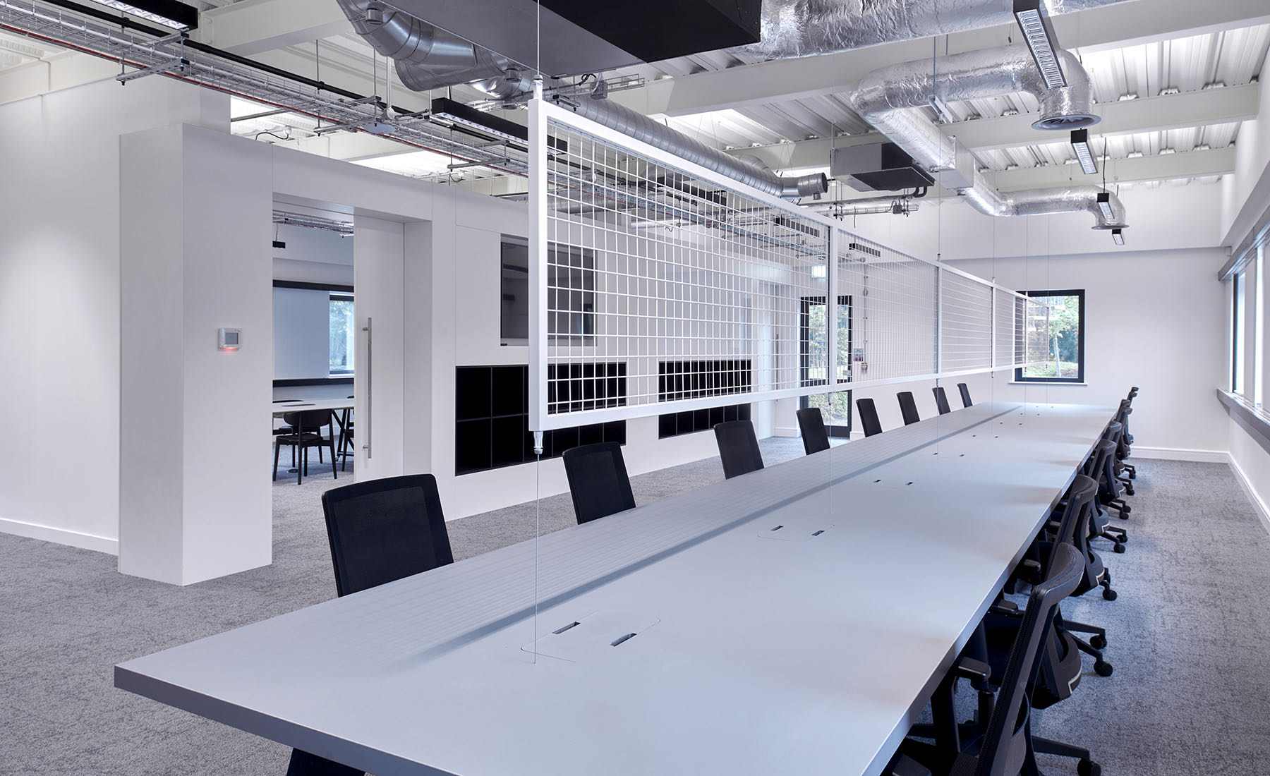 fathom3-west-yorkshire-office-3