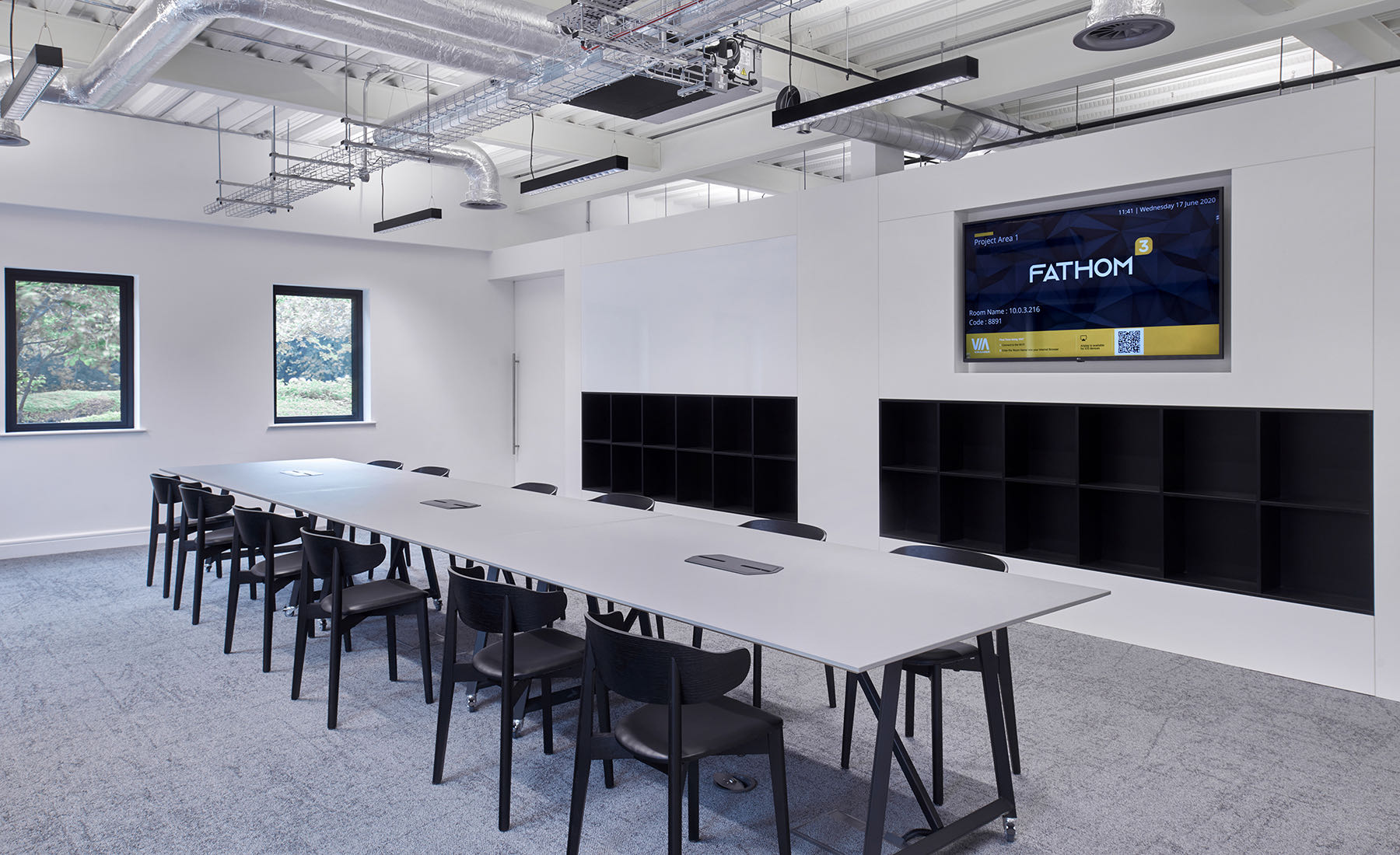 fathom3-west-yorkshire-office-4