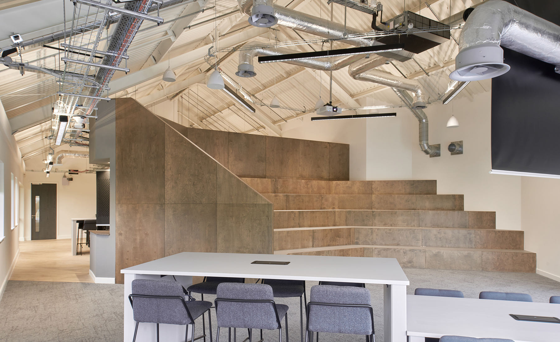 fathom3-west-yorkshire-office-7