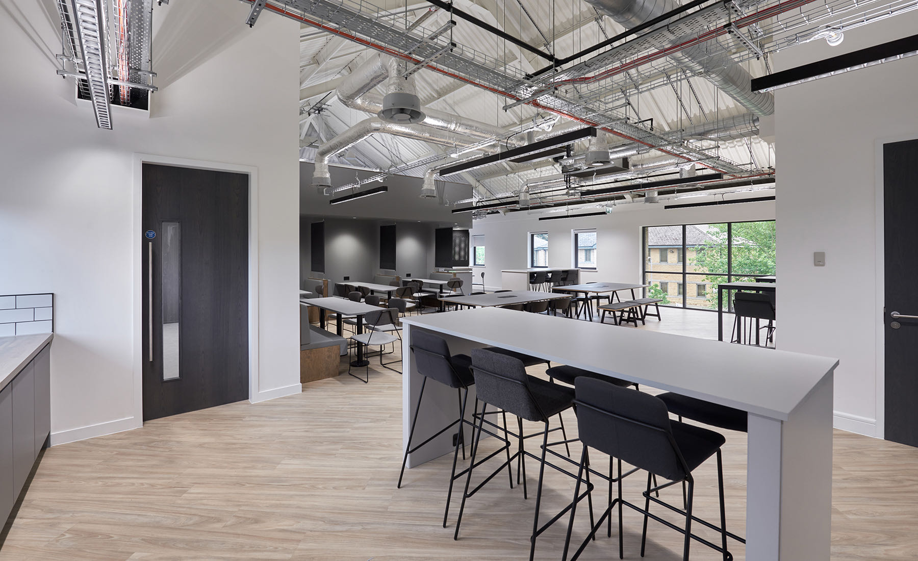 fathom3-west-yorkshire-office-9