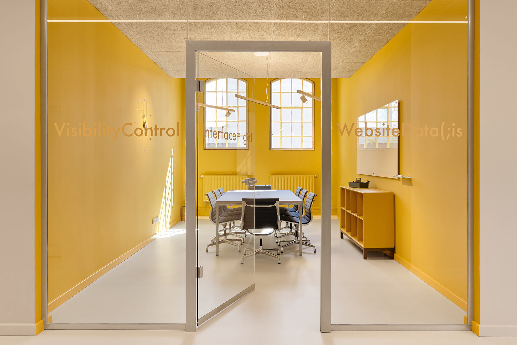 jimdo-hamburg-office-6