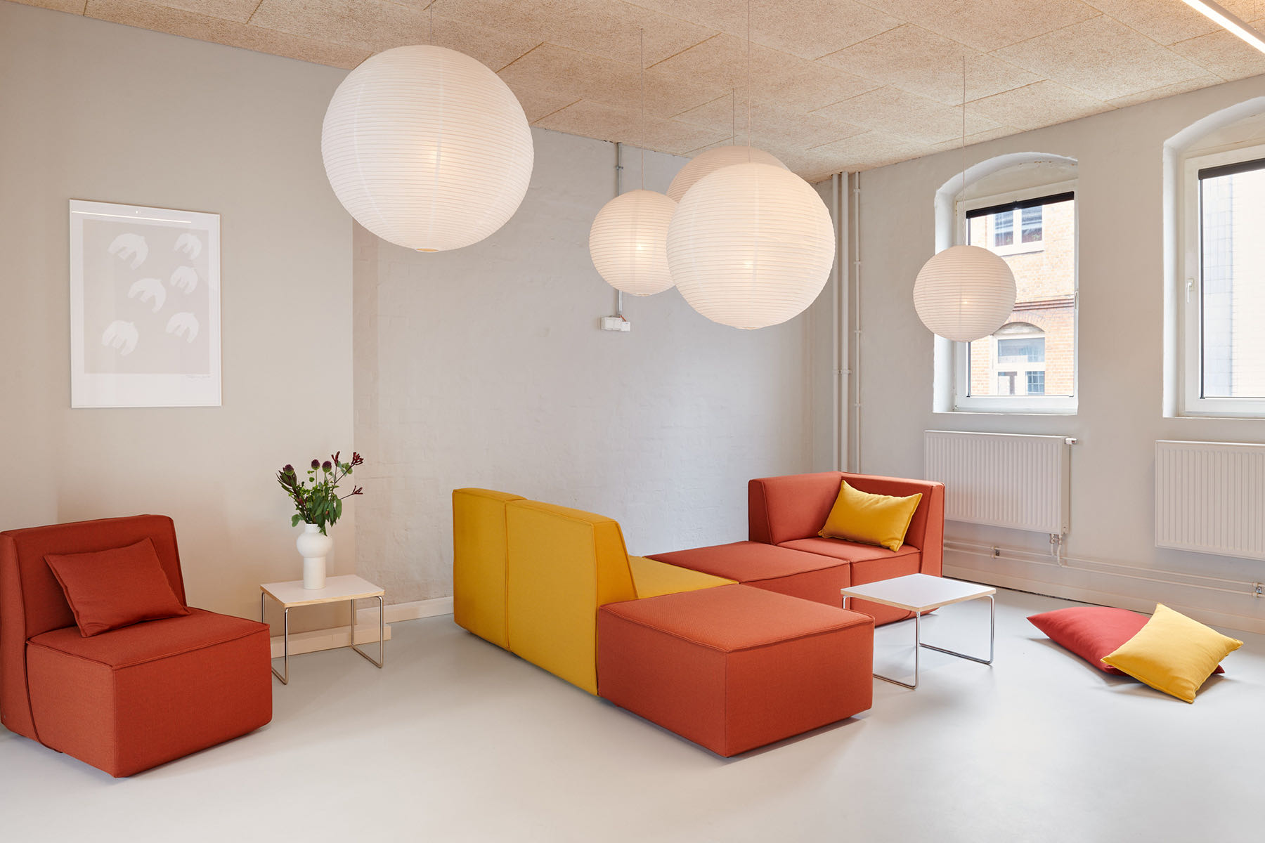 jimdo-hamburg-office-9