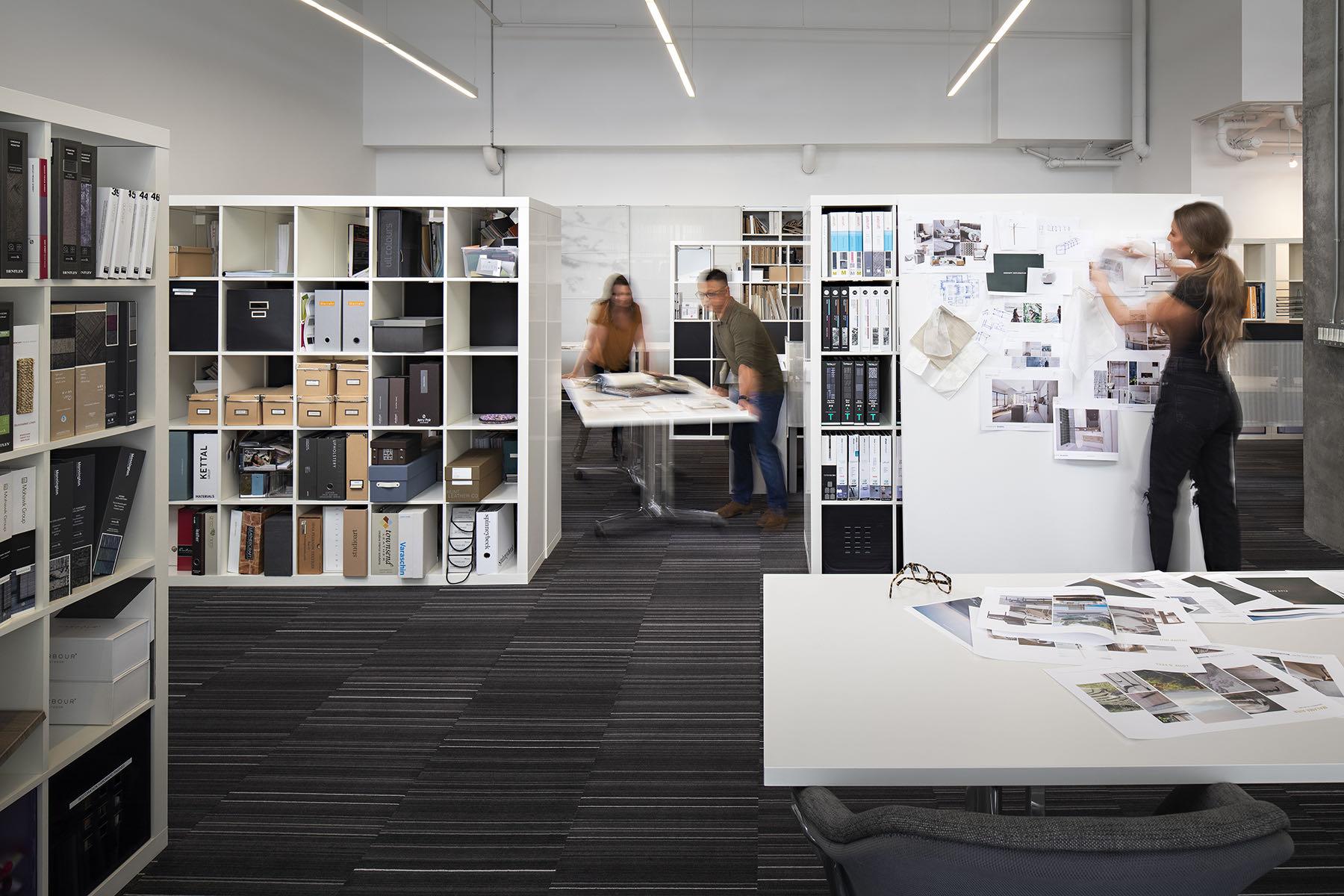 jw-office-san-diego-4