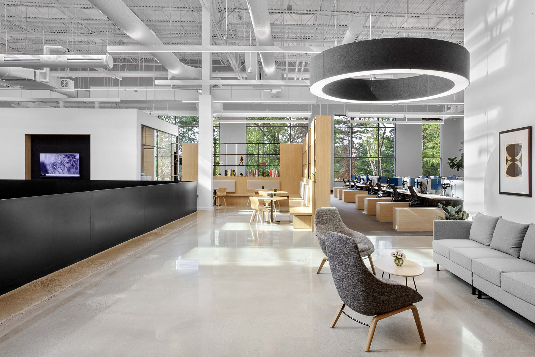 kering-wayne-office-15