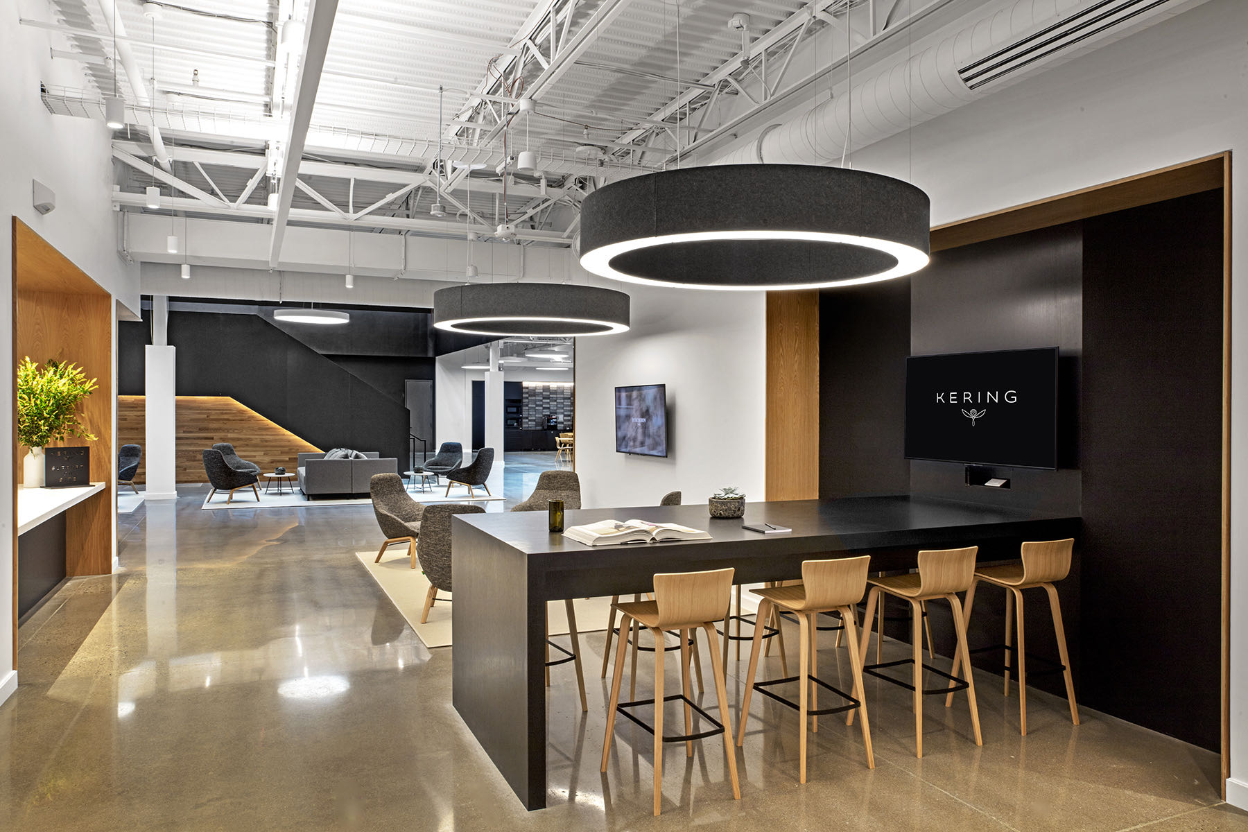 kering-wayne-office-4