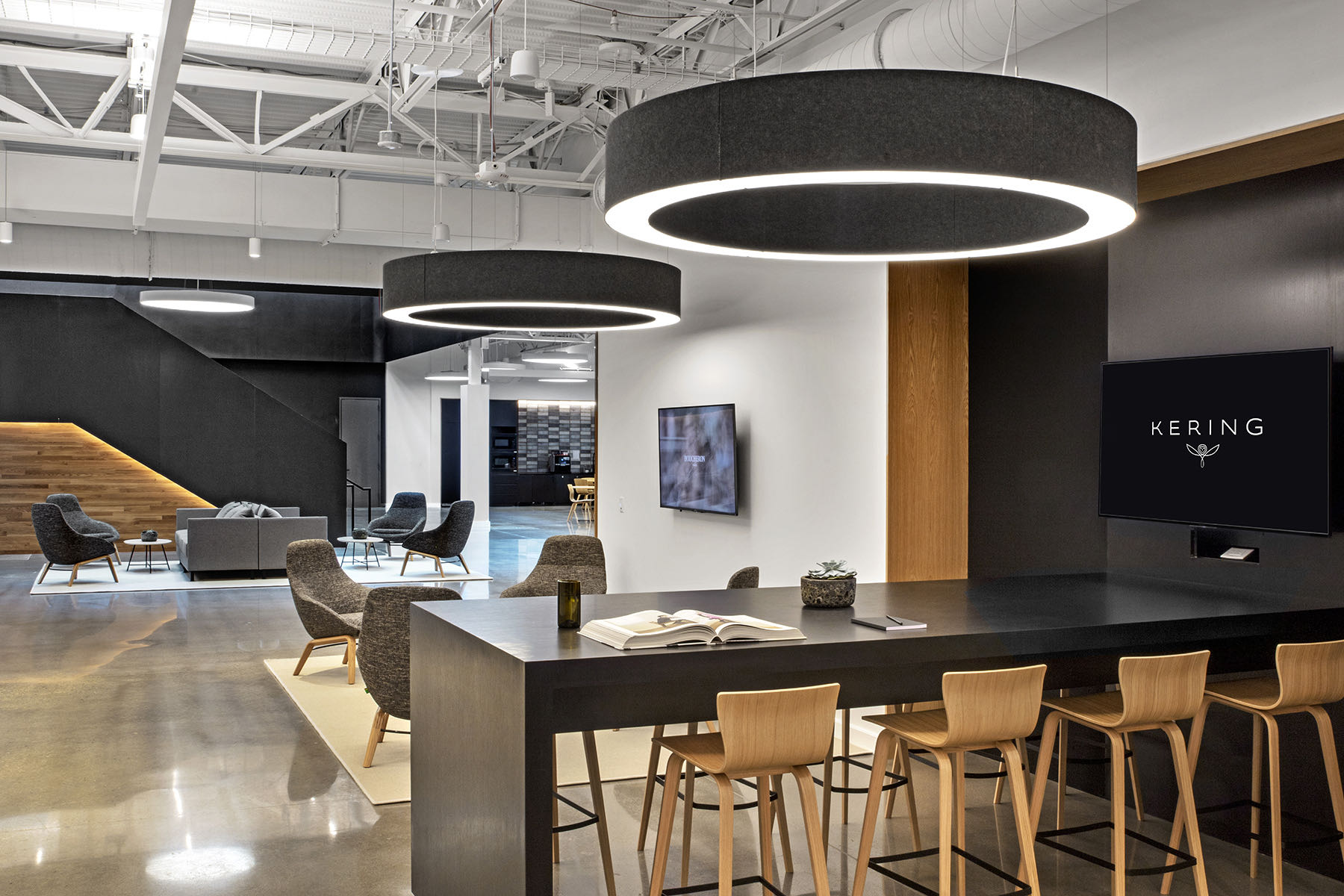 kering-wayne-office-7