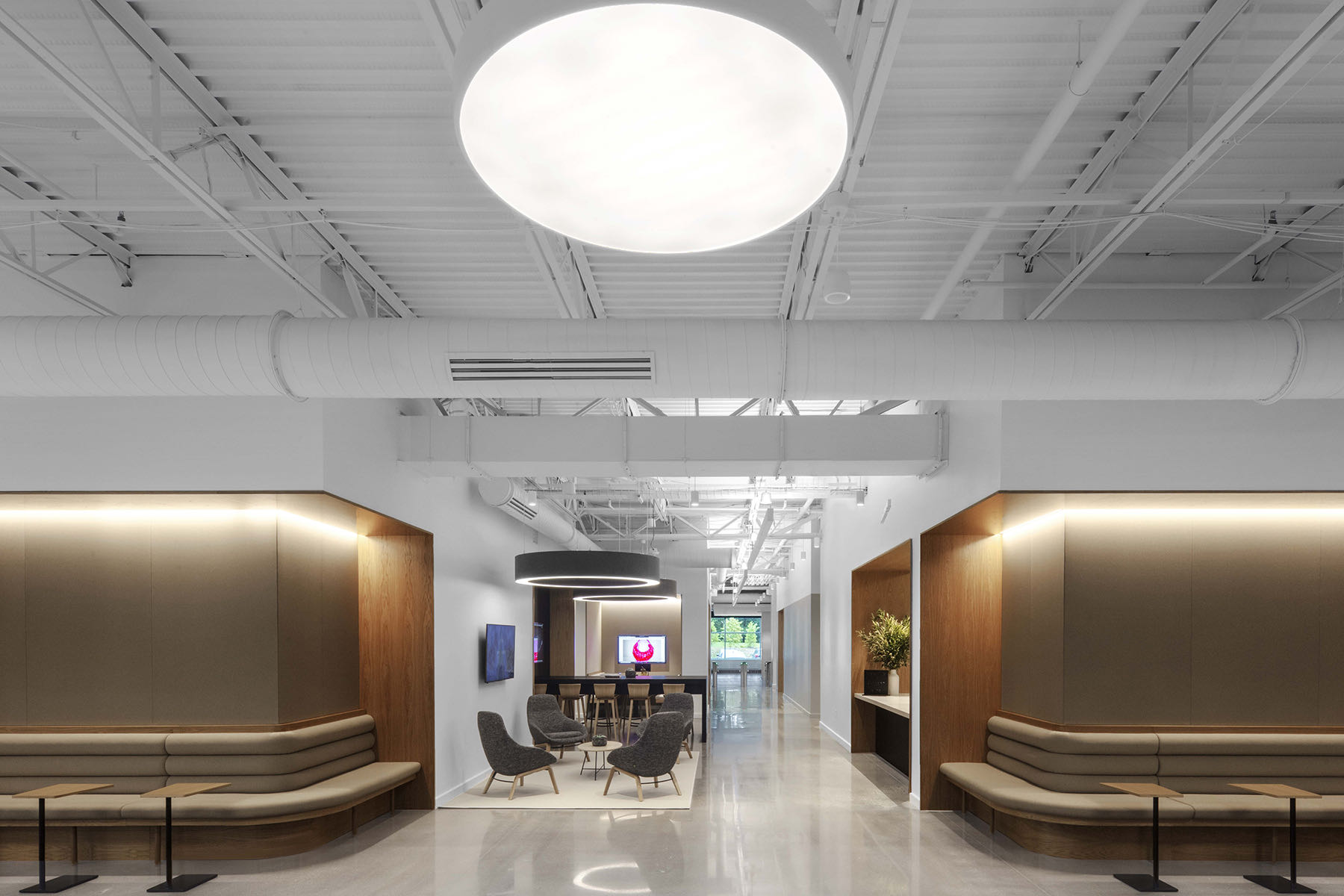 kering-wayne-office-8