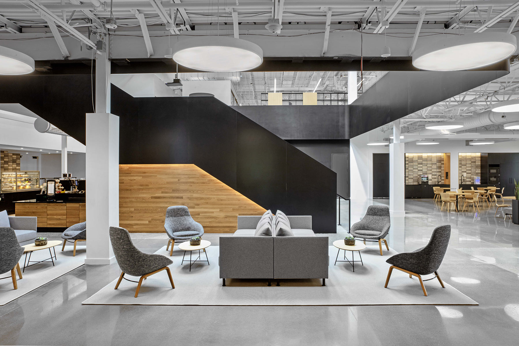 kering-wayne-office-9