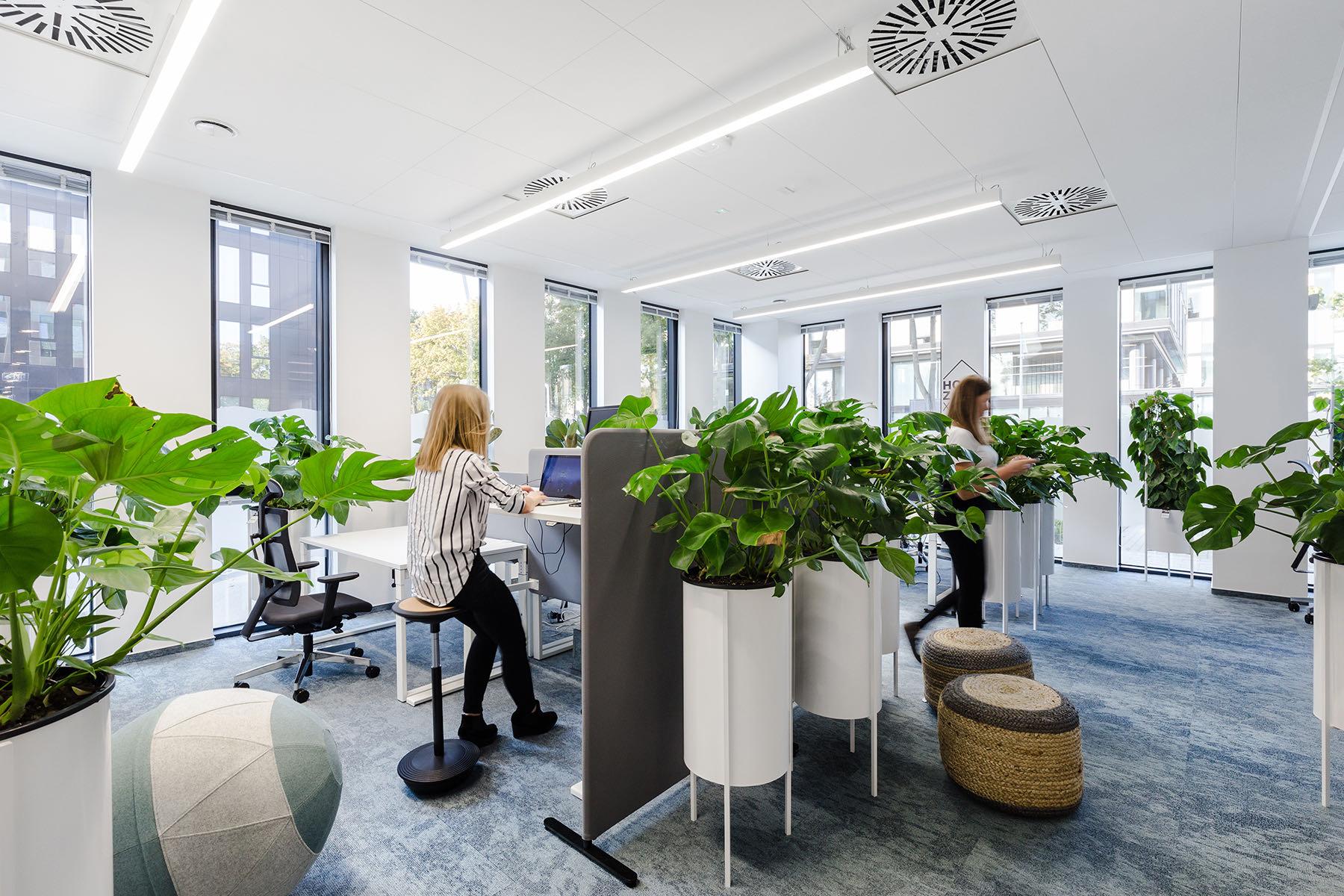 nordea-gdynia-office-11