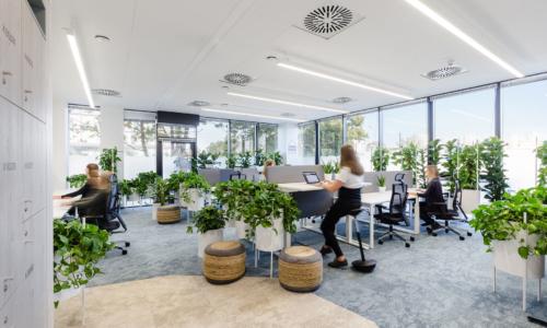 nordea-gdynia-office-2