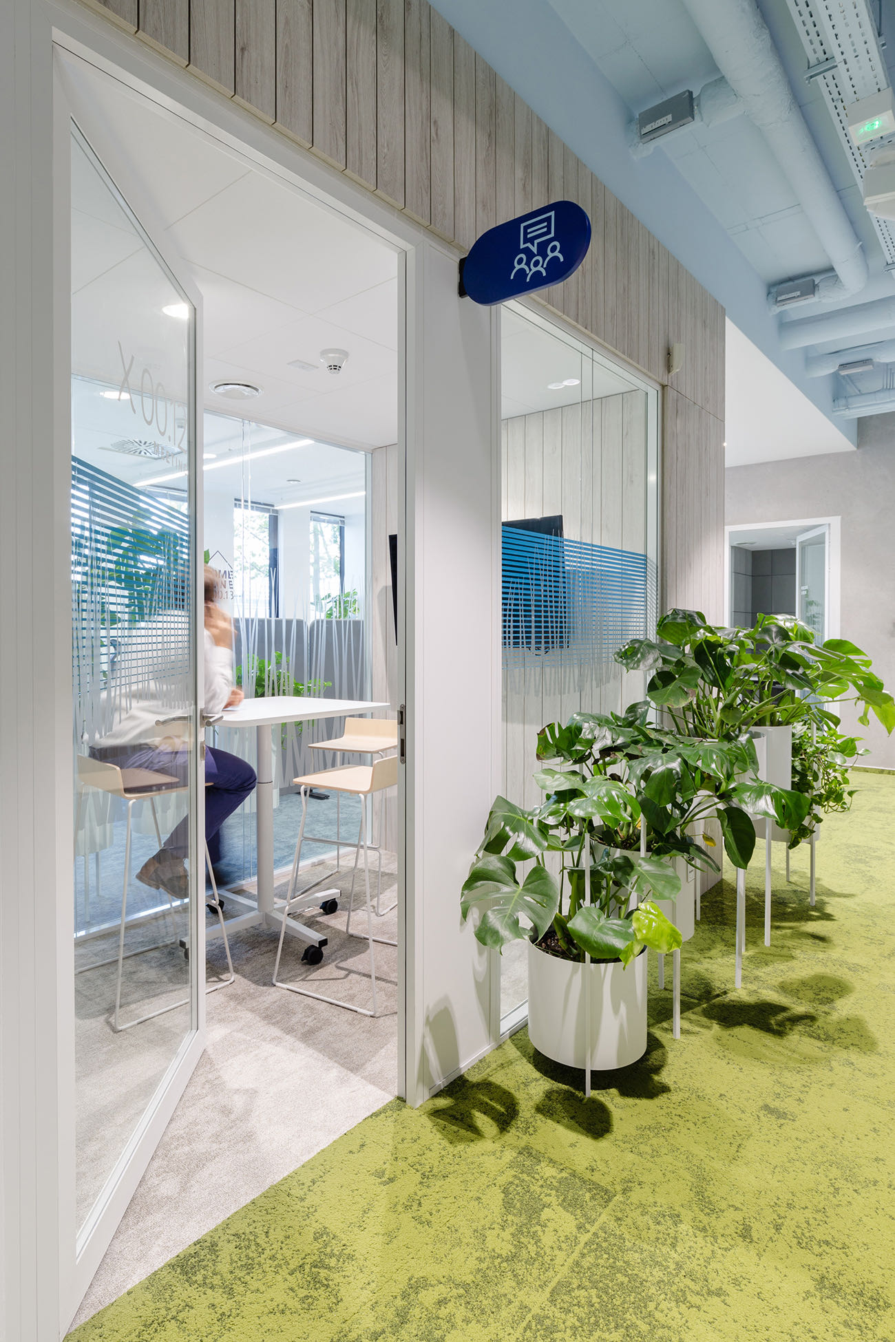 nordea-gdynia-office-3