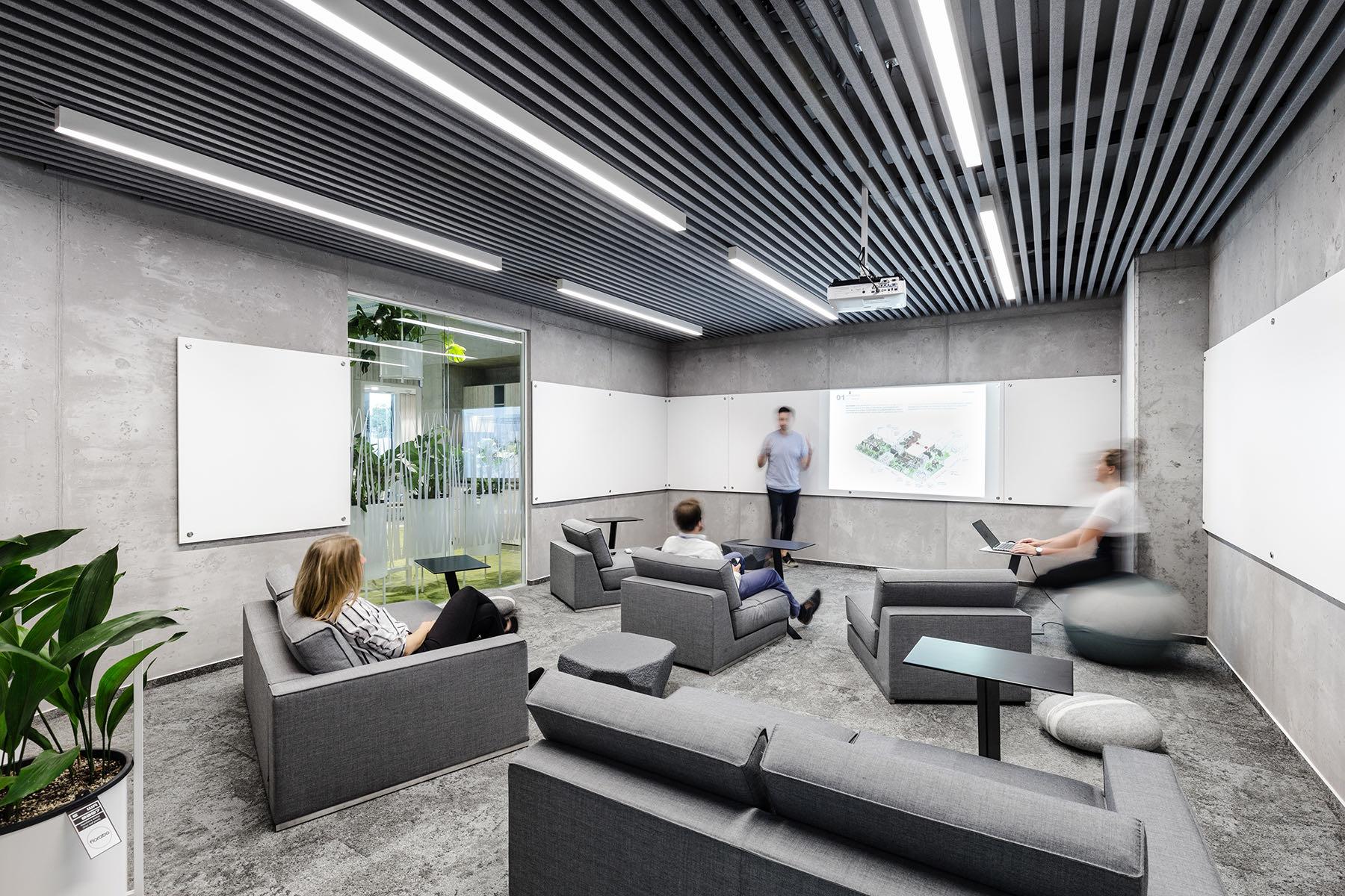 nordea-gdynia-office-5