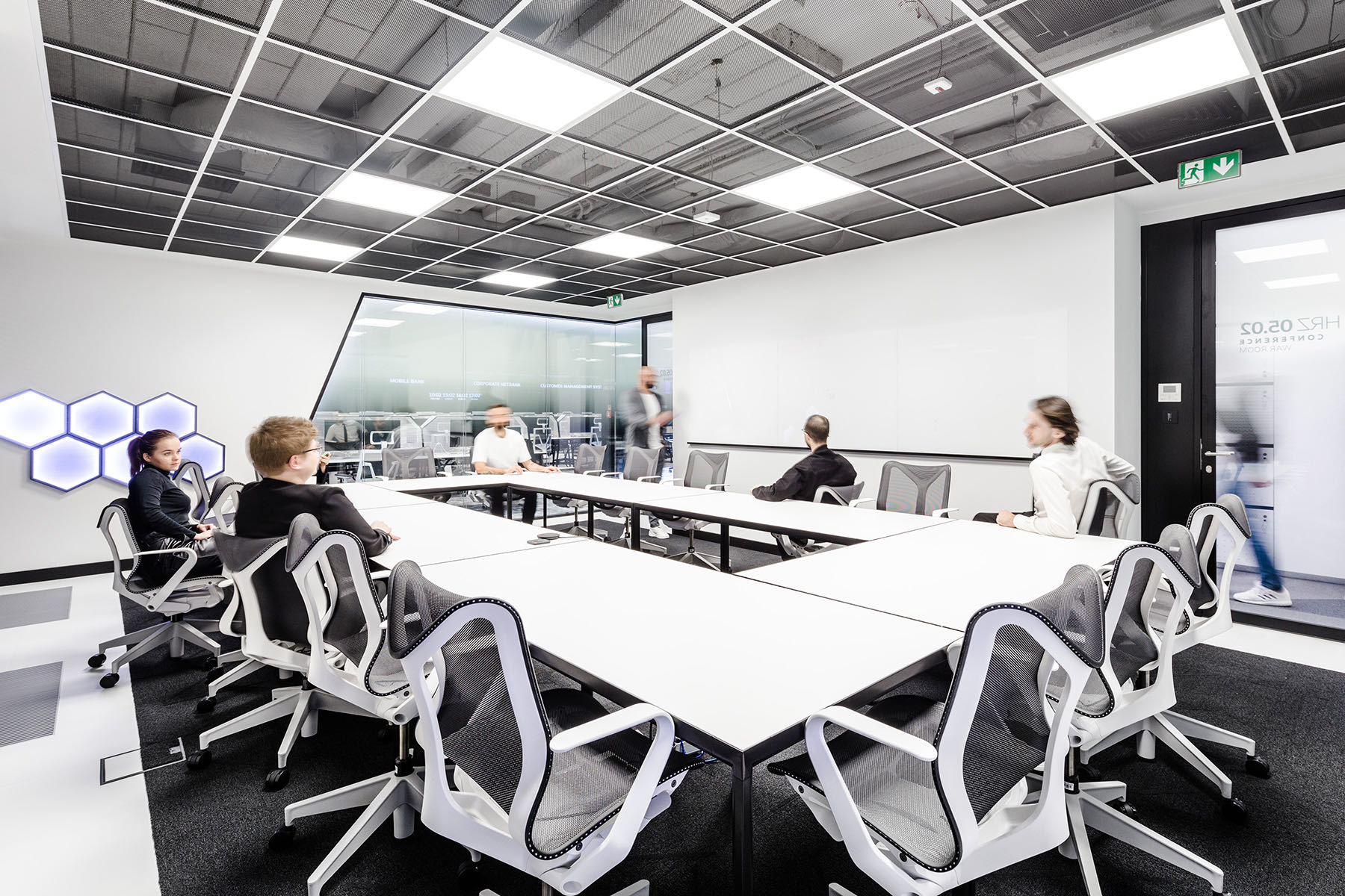nordea-warsaw-office-15