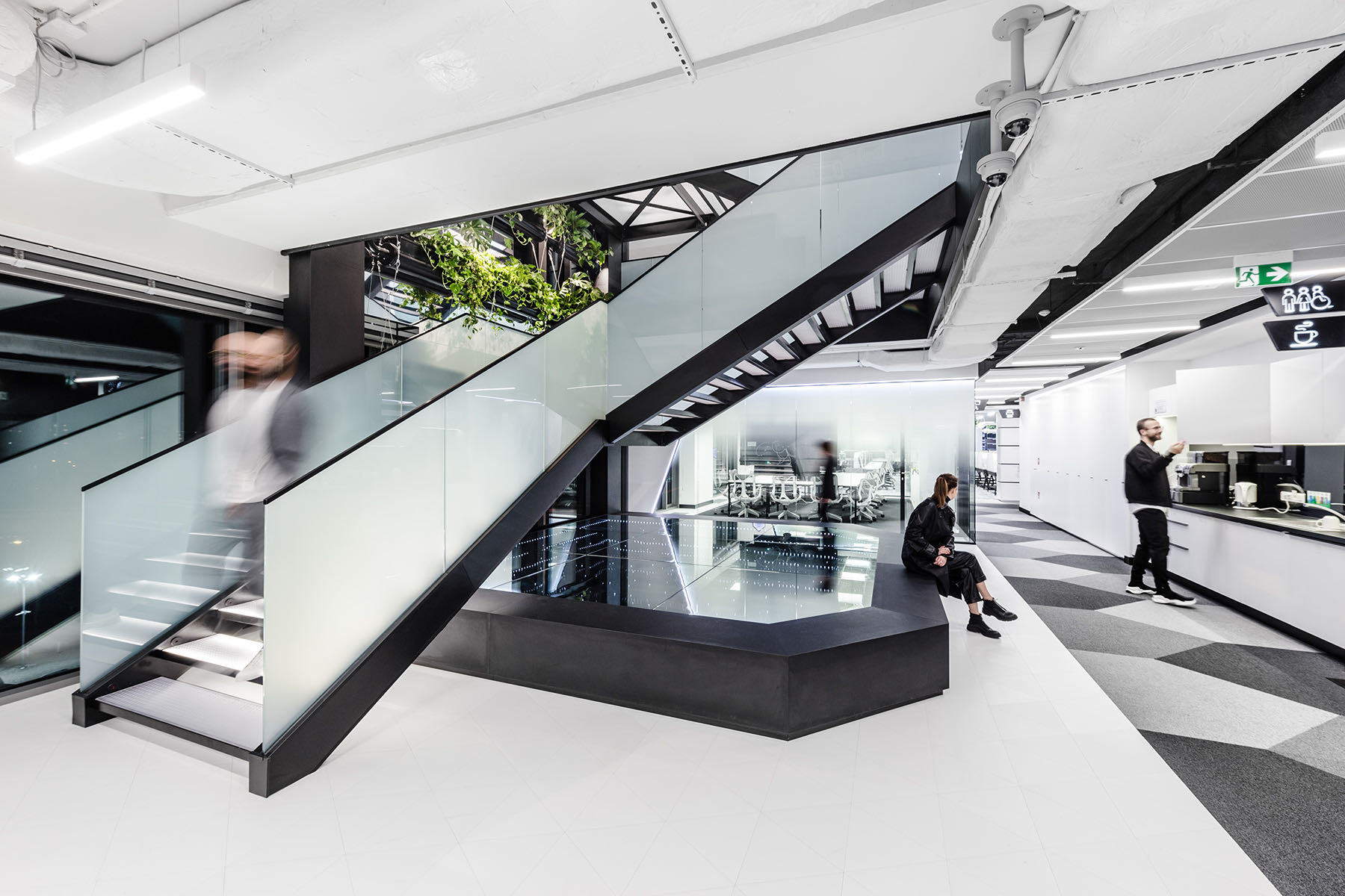 nordea-warsaw-office-18