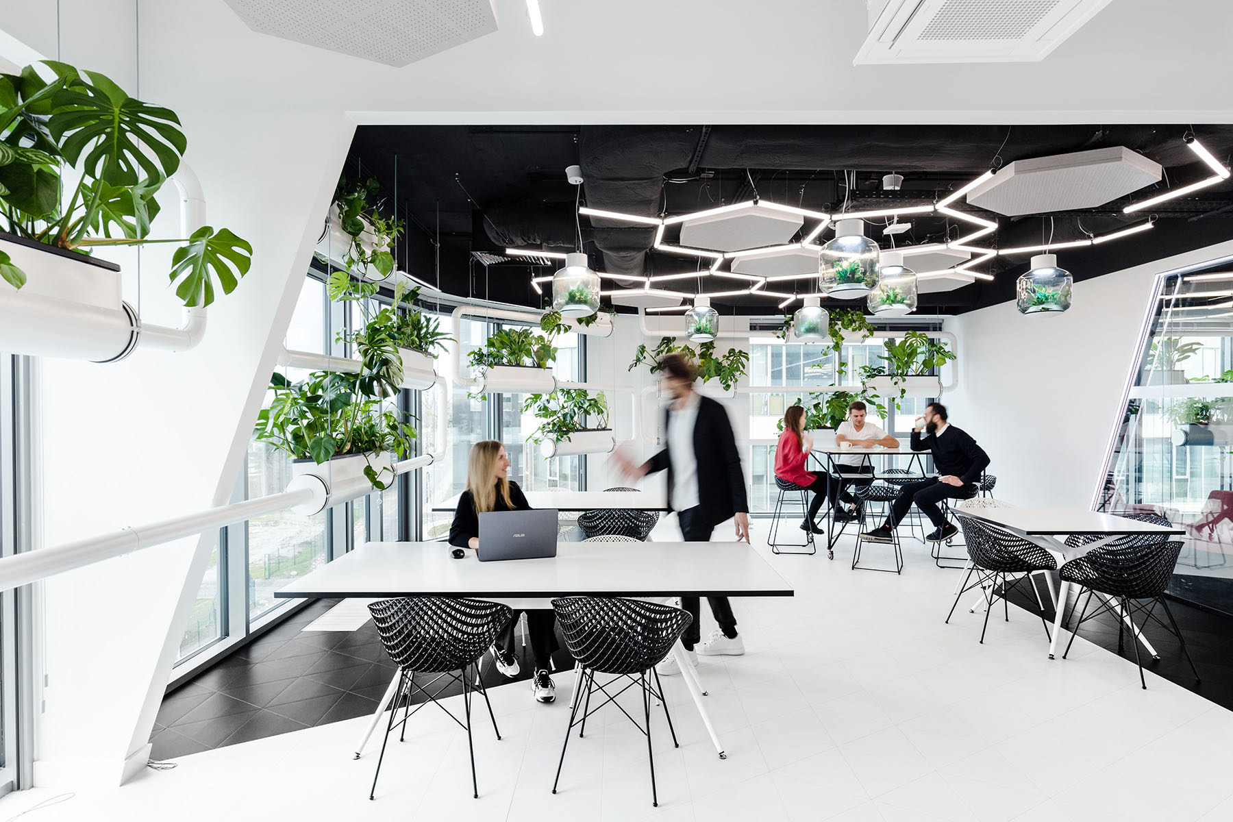 nordea-warsaw-office-24