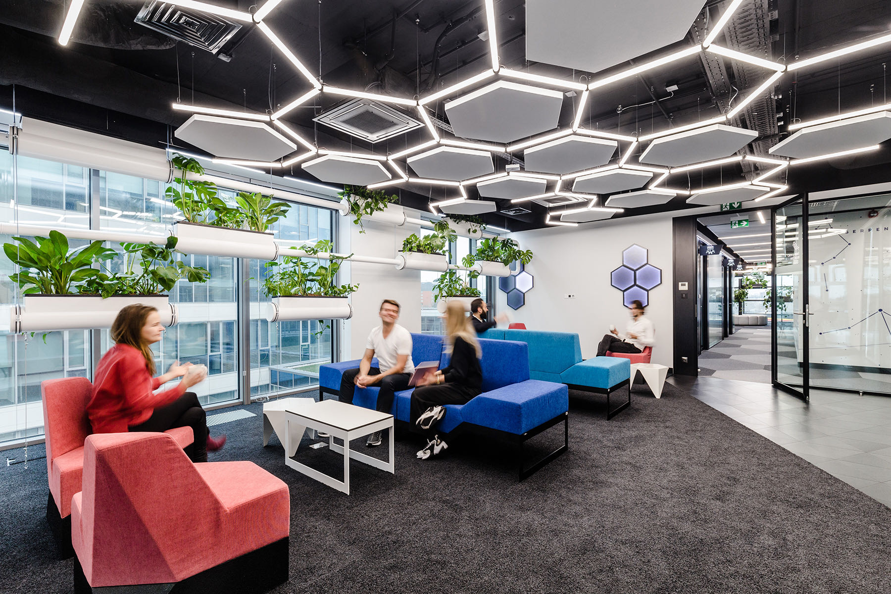 nordea-warsaw-office-26