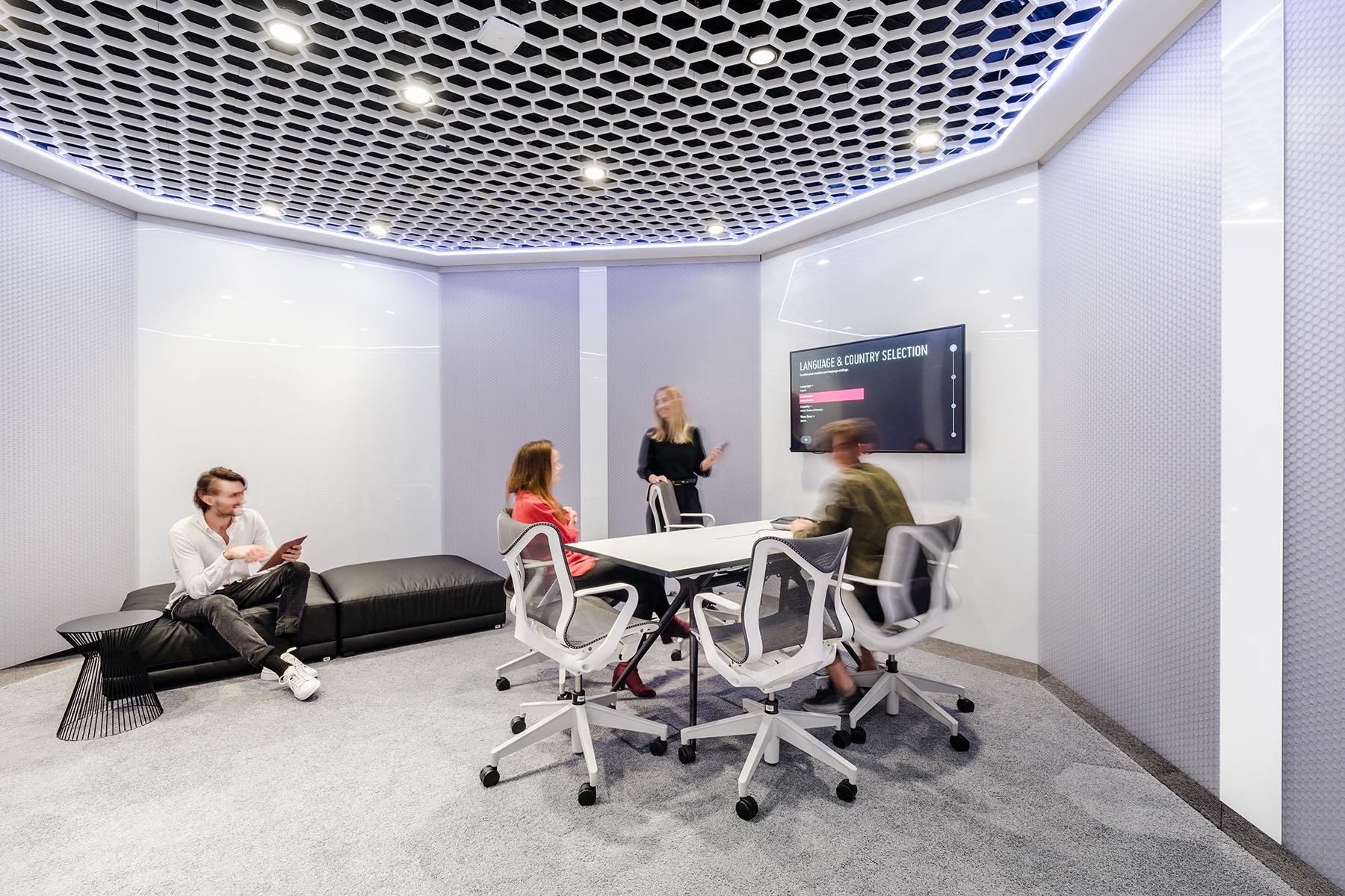 nordea-warsaw-office-30