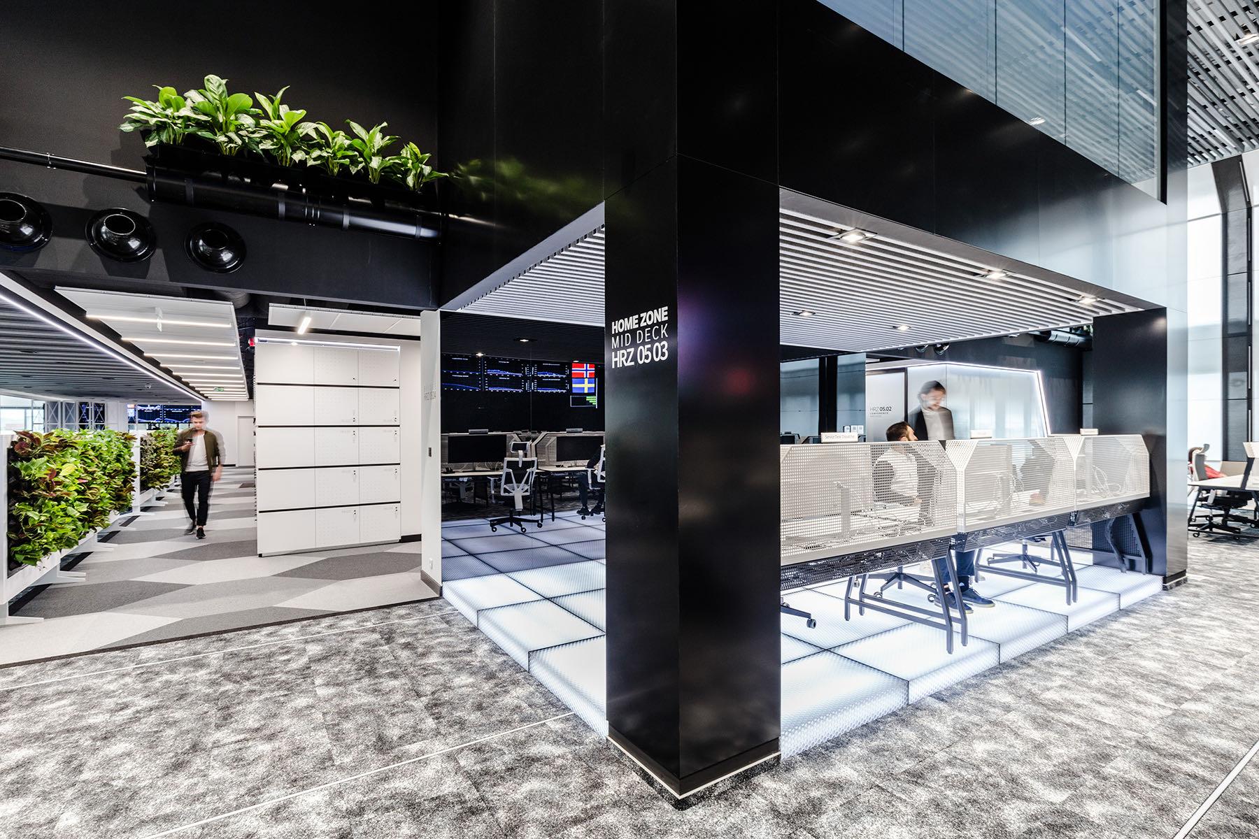 nordea-warsaw-office-34