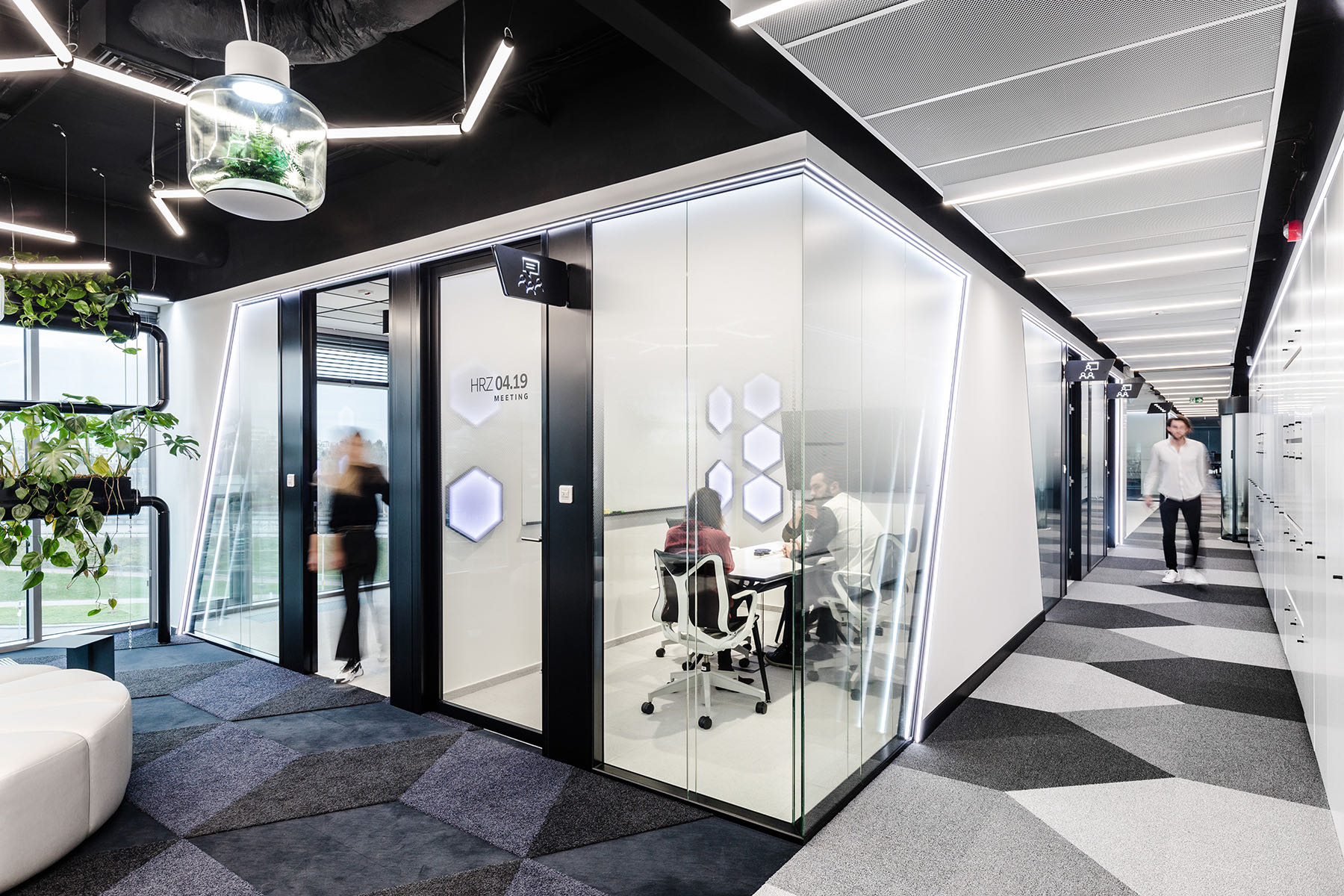 nordea-warsaw-office-37