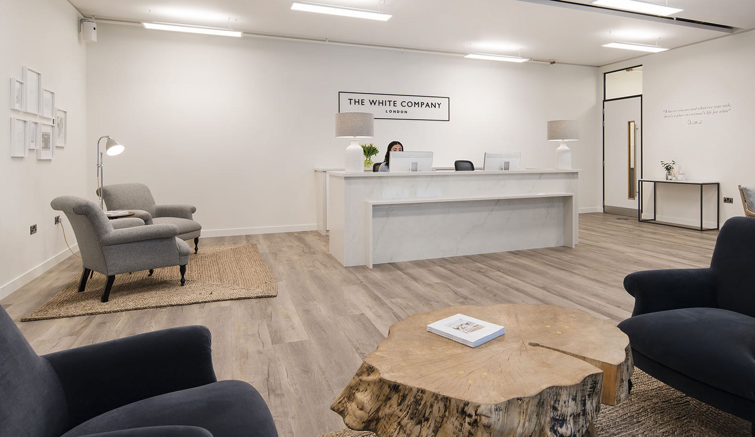 the-white-company-office-1