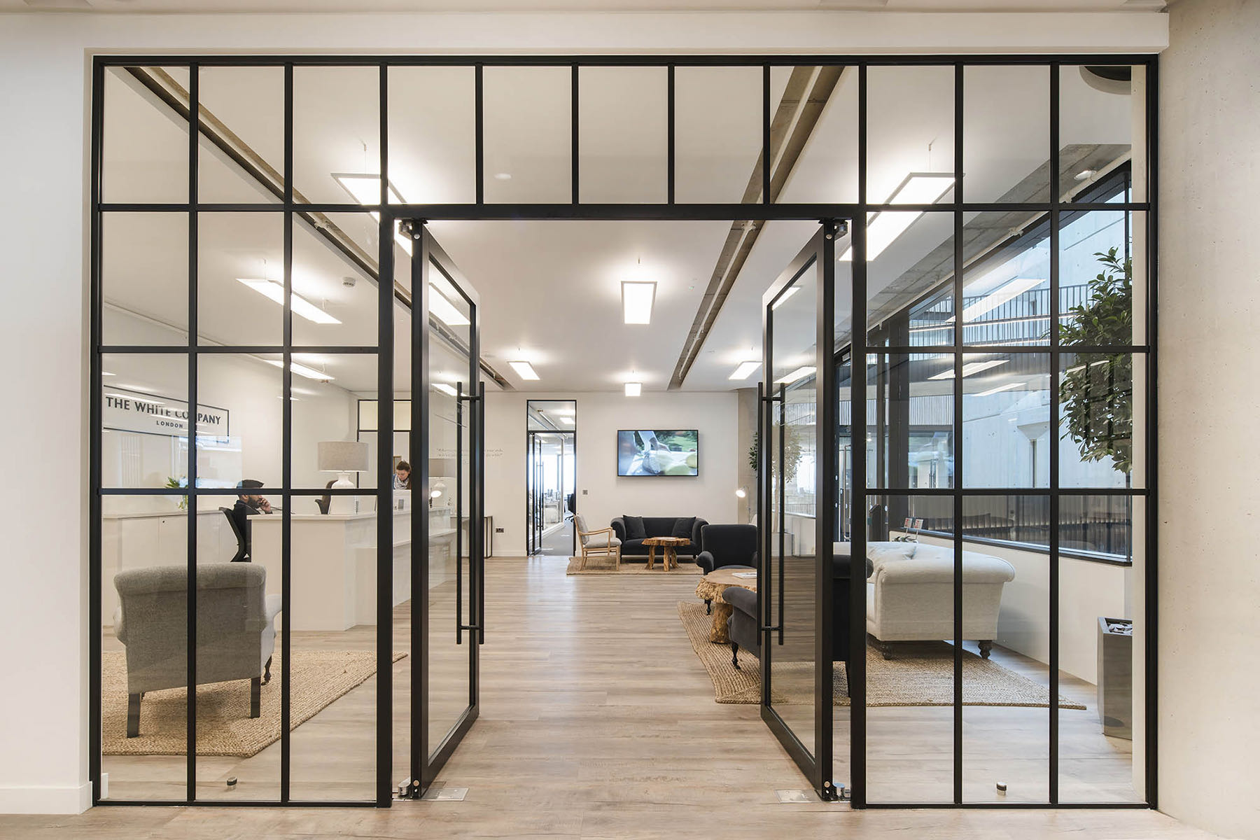 the-white-company-office-10