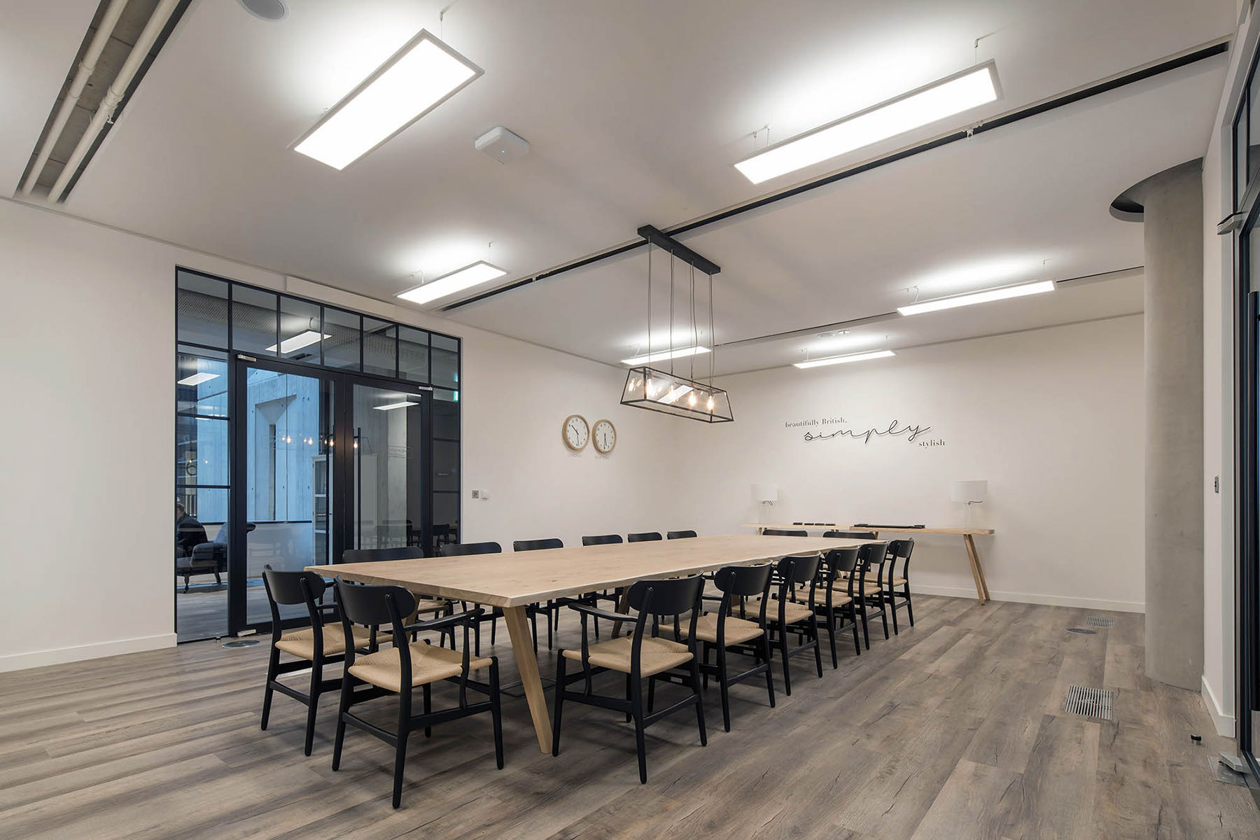 the-white-company-office-7