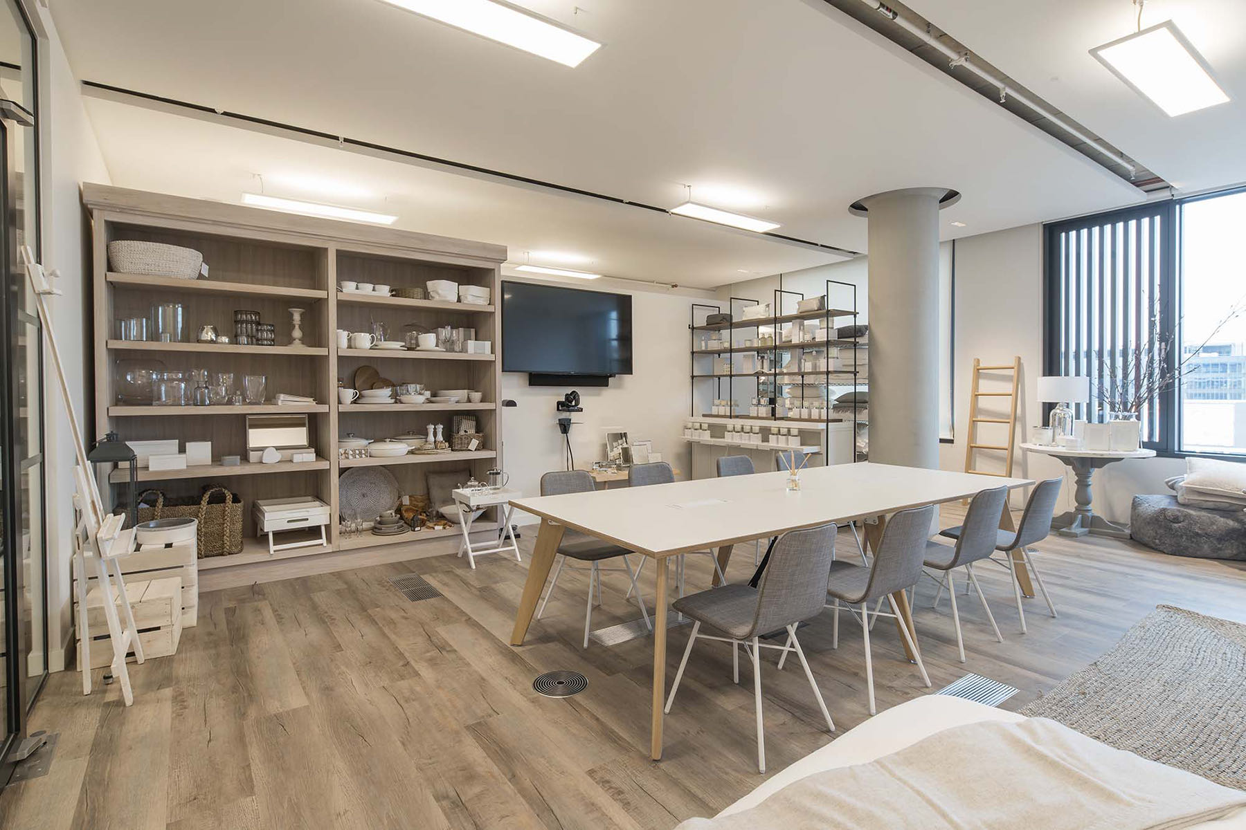 the-white-company-office-8