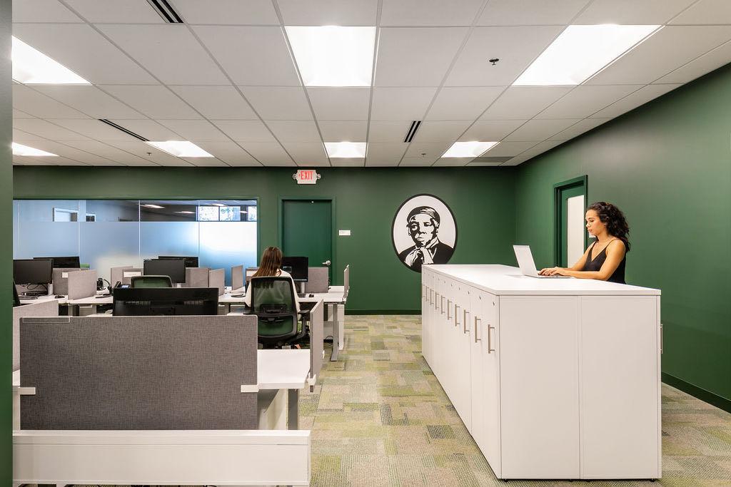 tubman-minneapolis-office-1