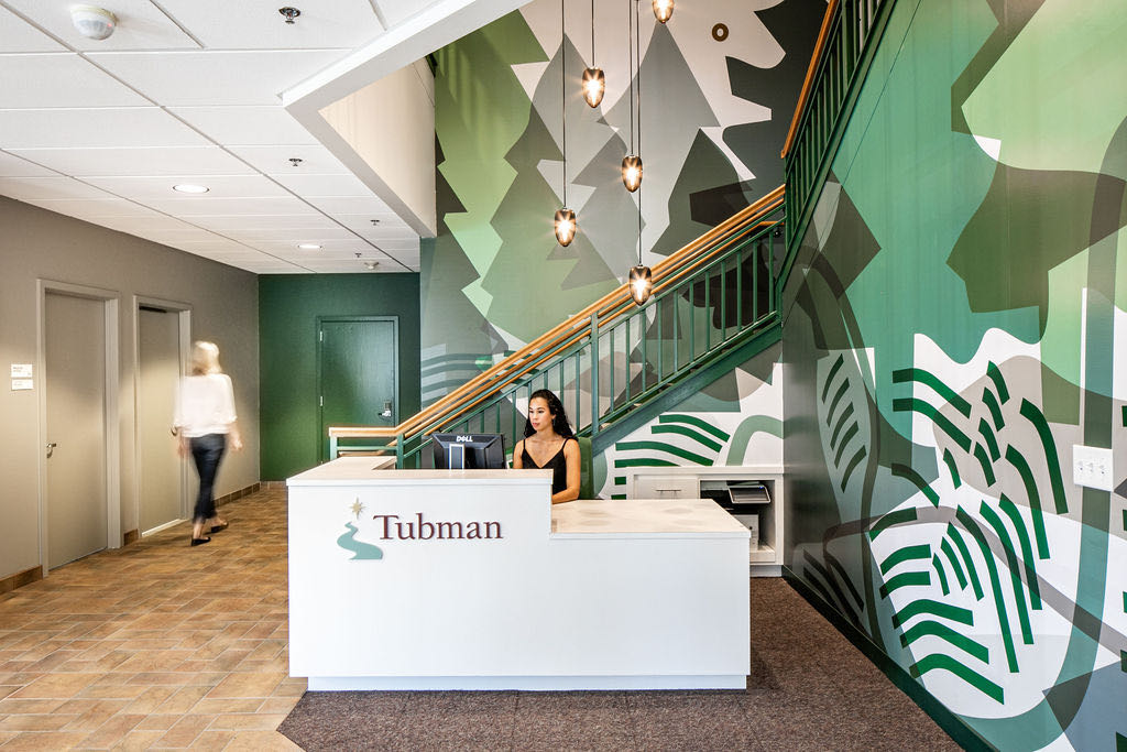 tubman-minneapolis-office-11
