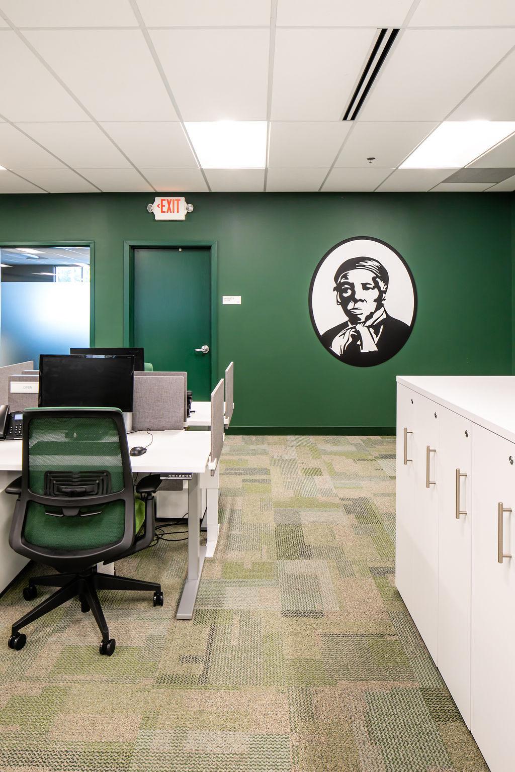 tubman-minneapolis-office-21