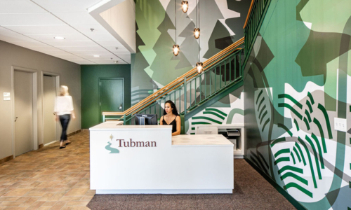 tubman-minneapolis-office-m