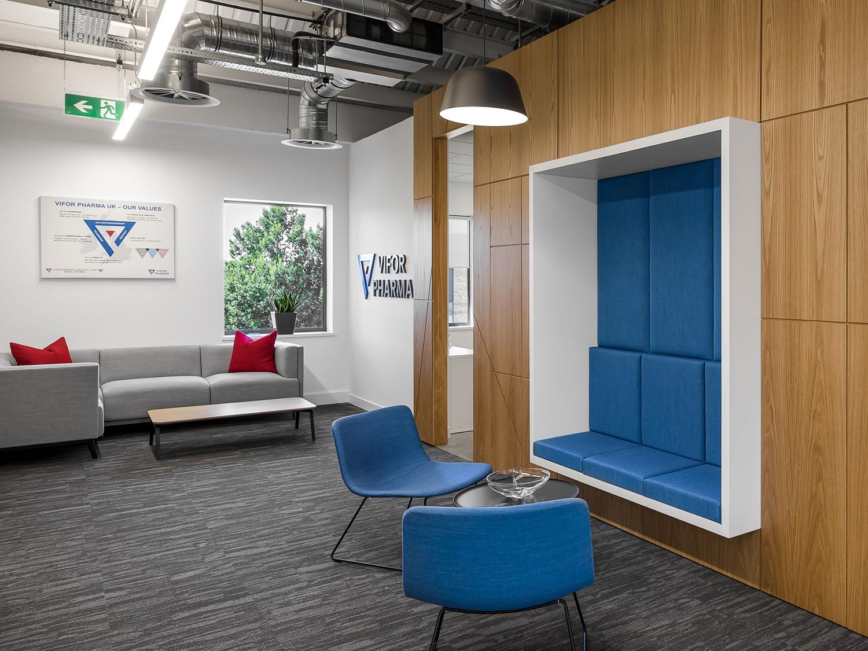 vifor-pharma-office-12