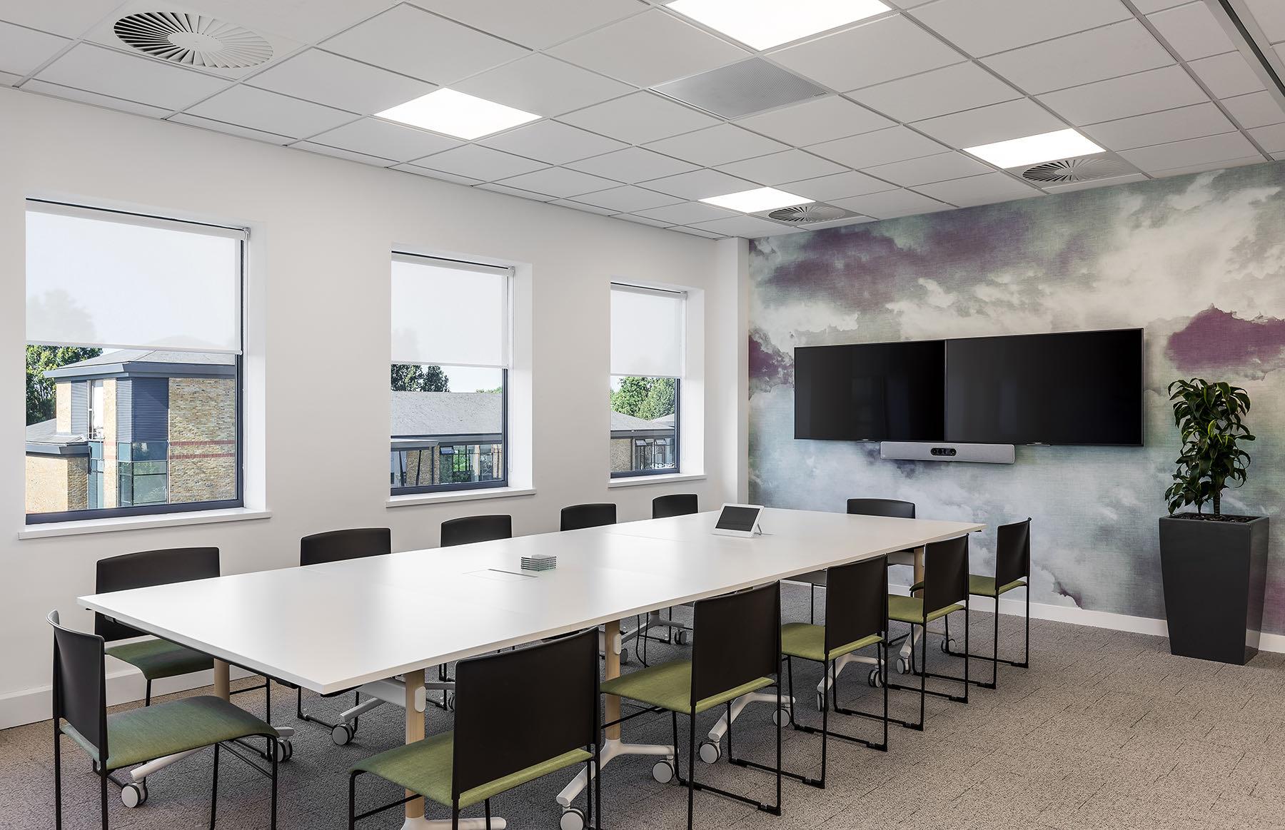 vifor-pharma-office-2