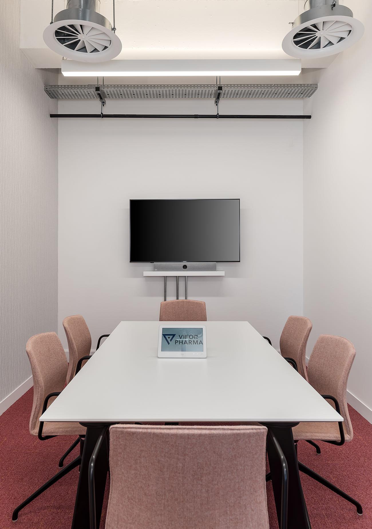 vifor-pharma-office-7