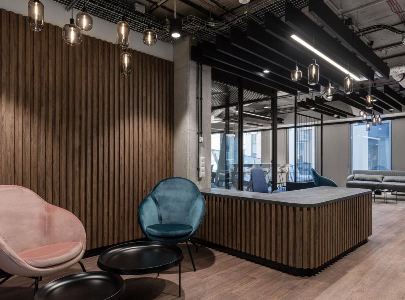 xceedance-office-krakow-2