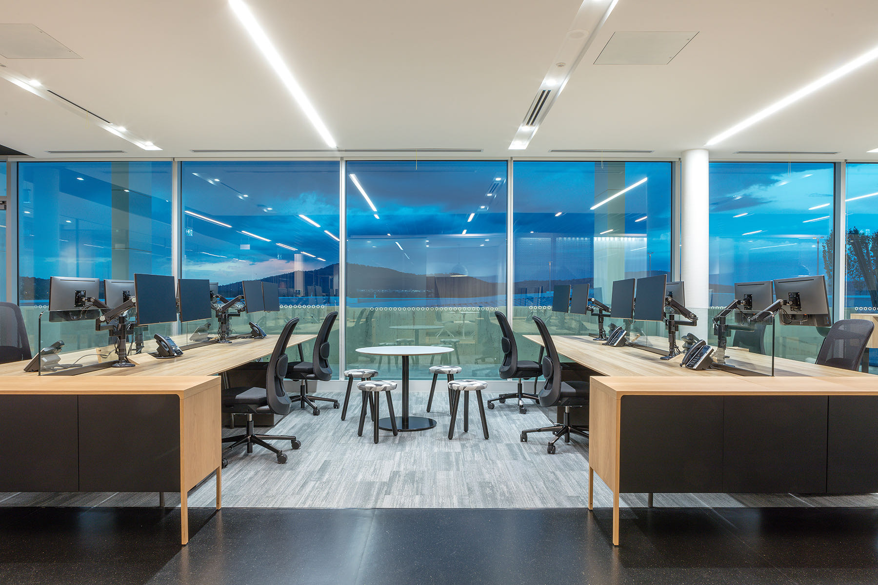 capital-airport-group-office-10