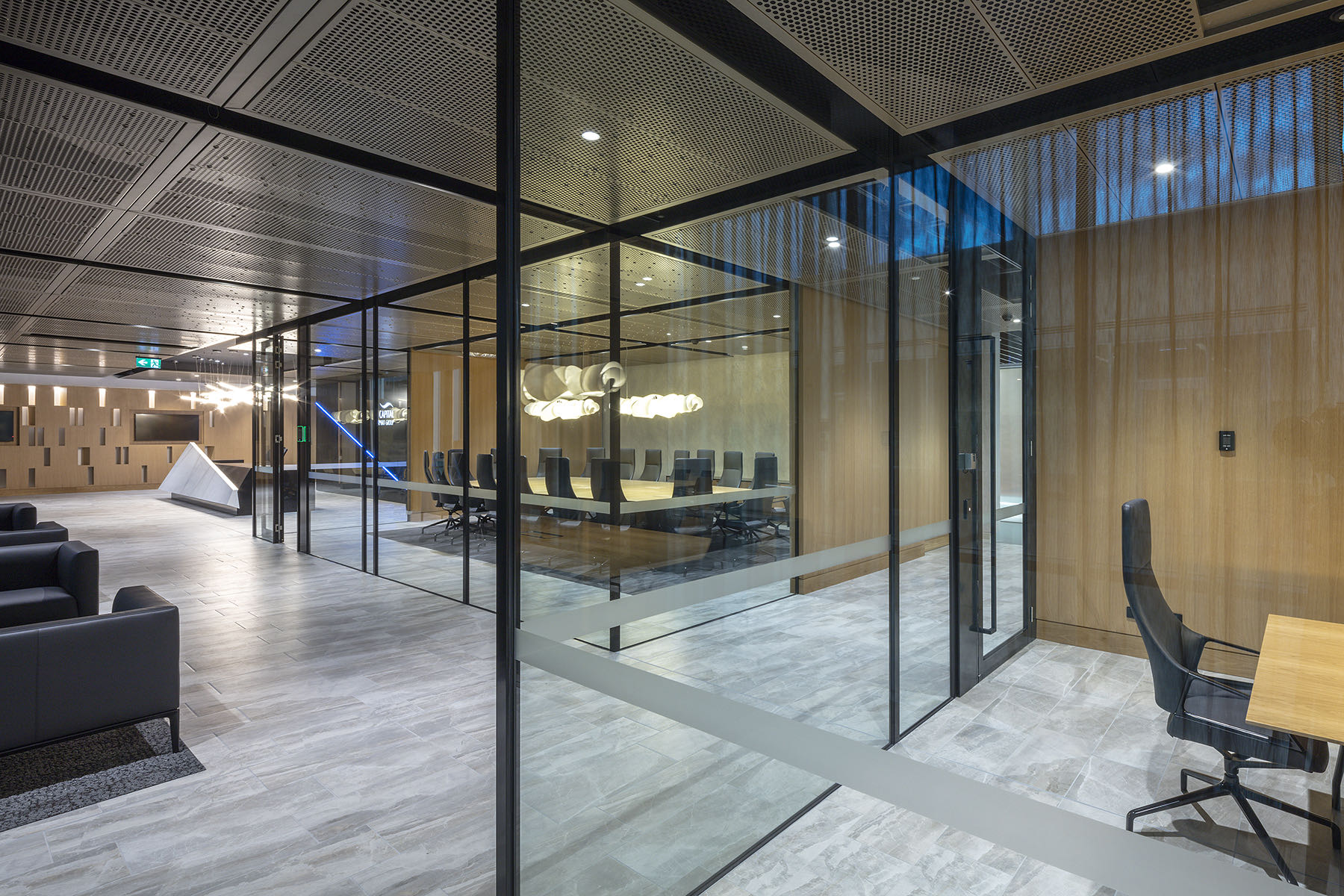 capital-airport-group-office-4