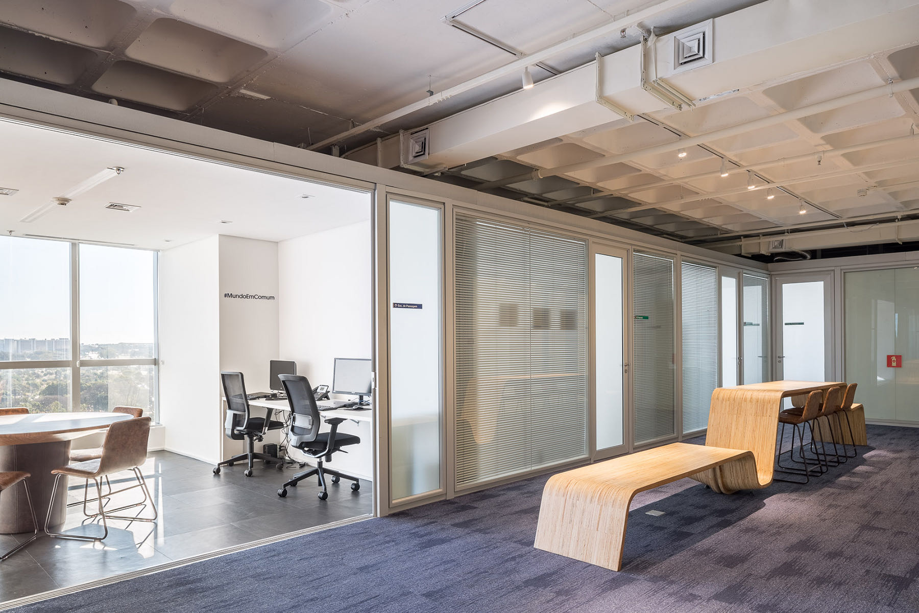 french-development-agency-office-1