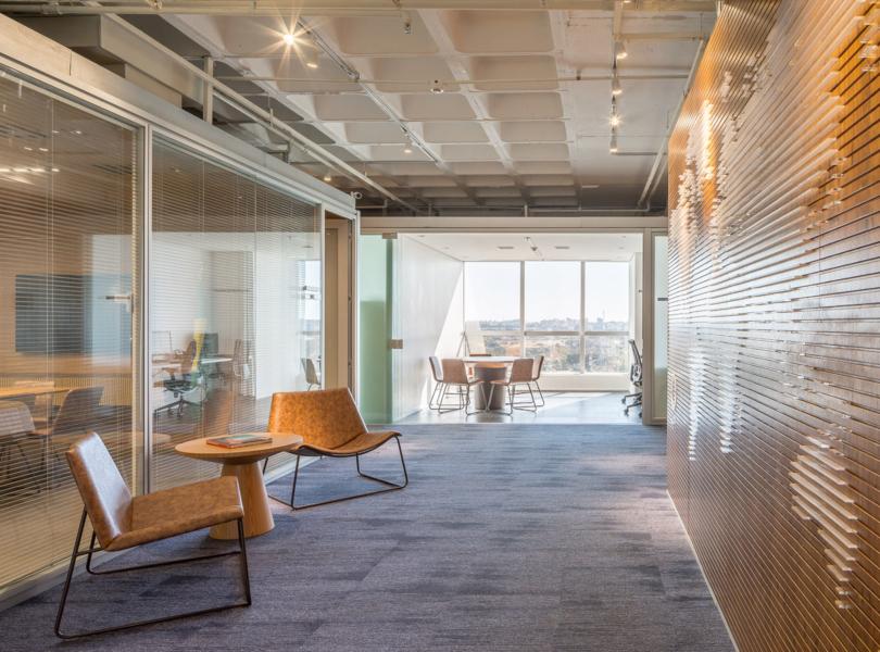 french-development-agency-office-10