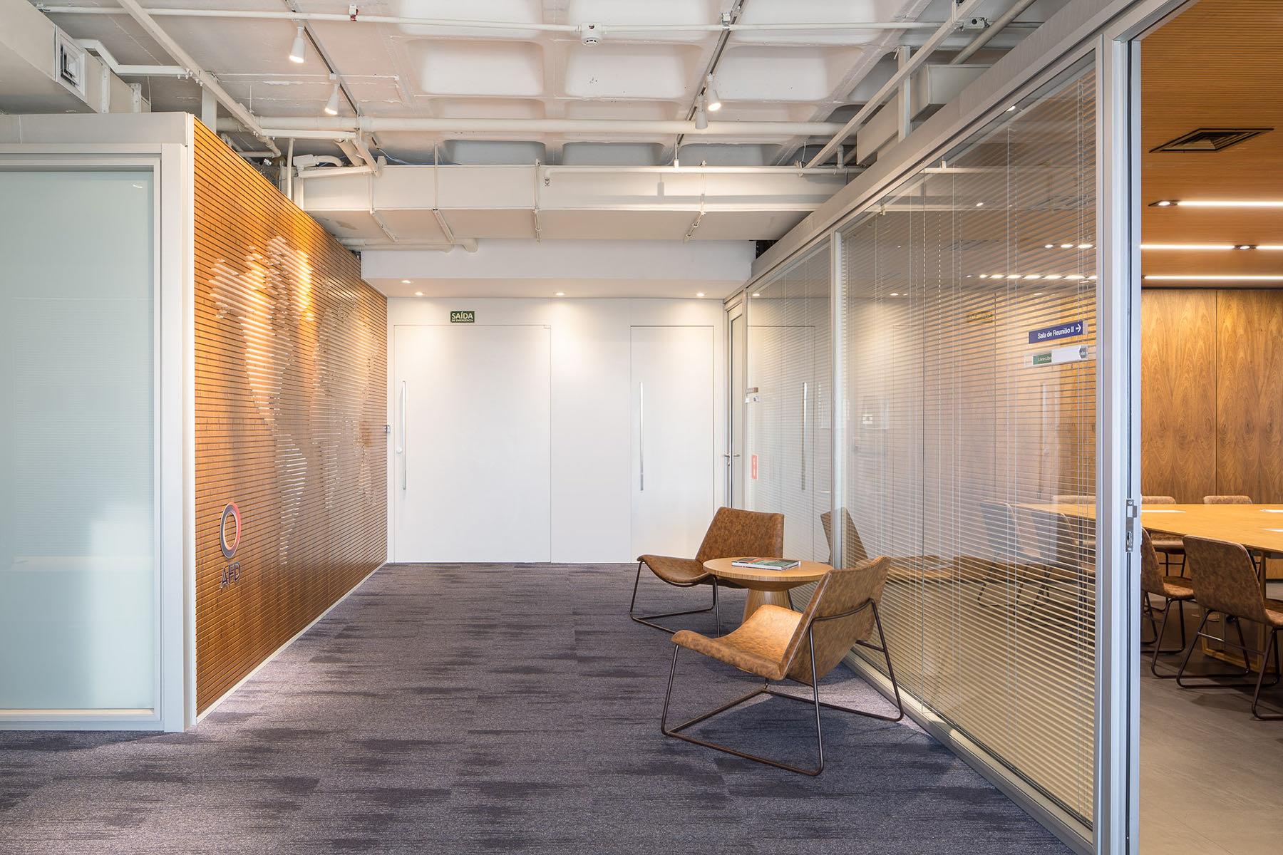 french-development-agency-office-9