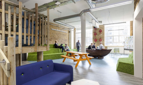 friends-of-earth-office-london-2