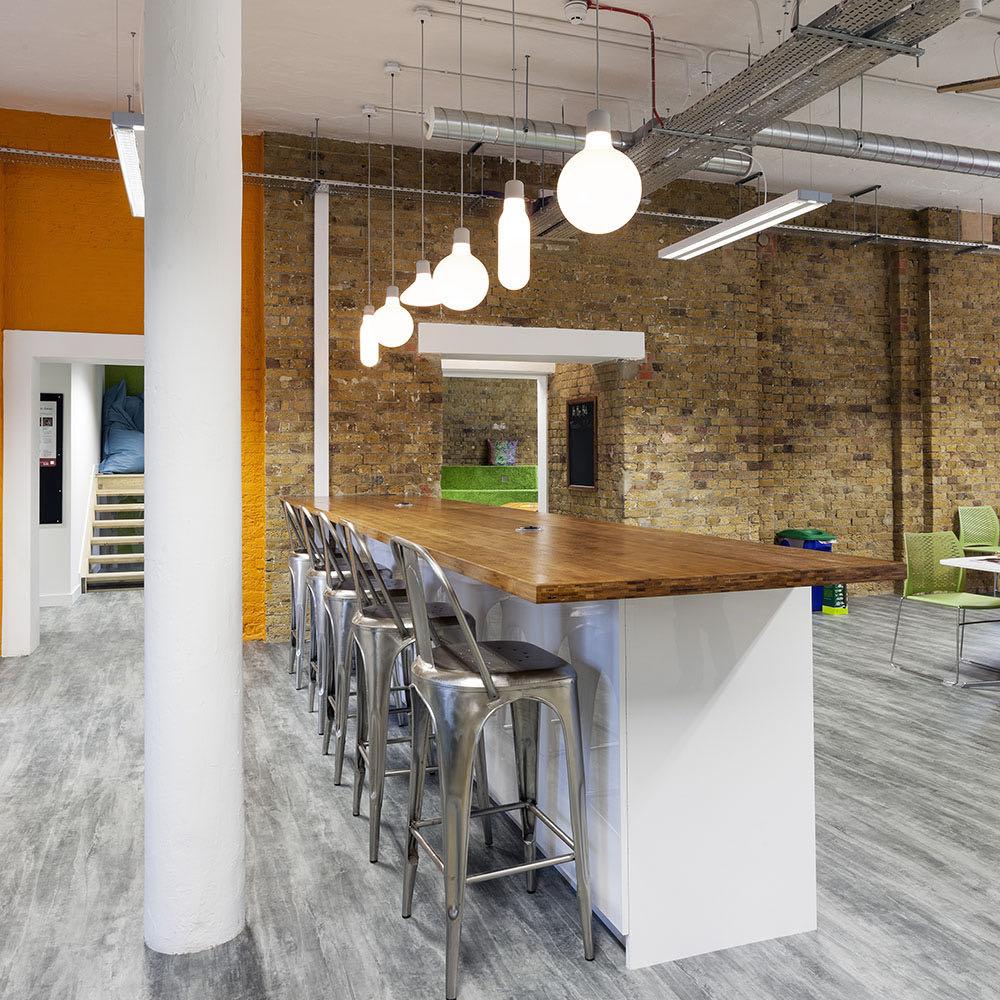 friends-of-earth-office-london-5