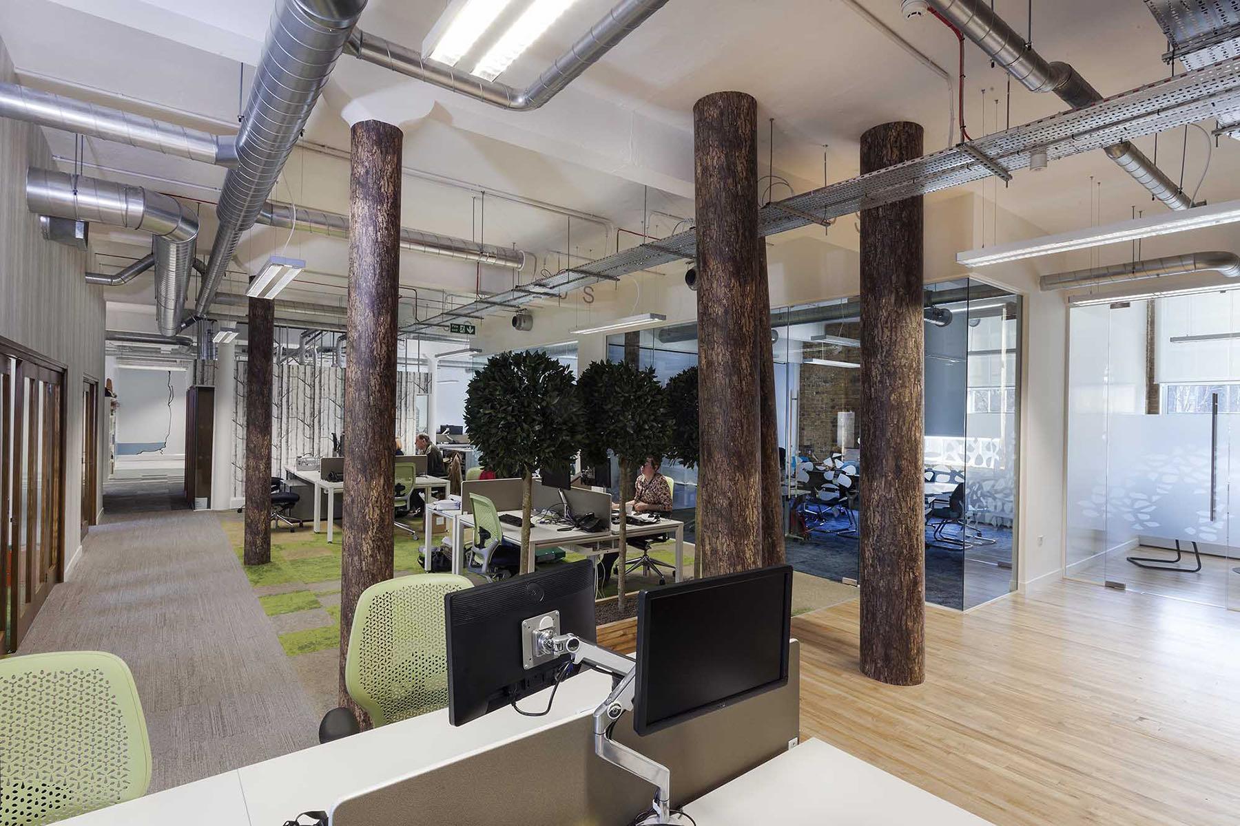 friends-of-earth-office-london-8