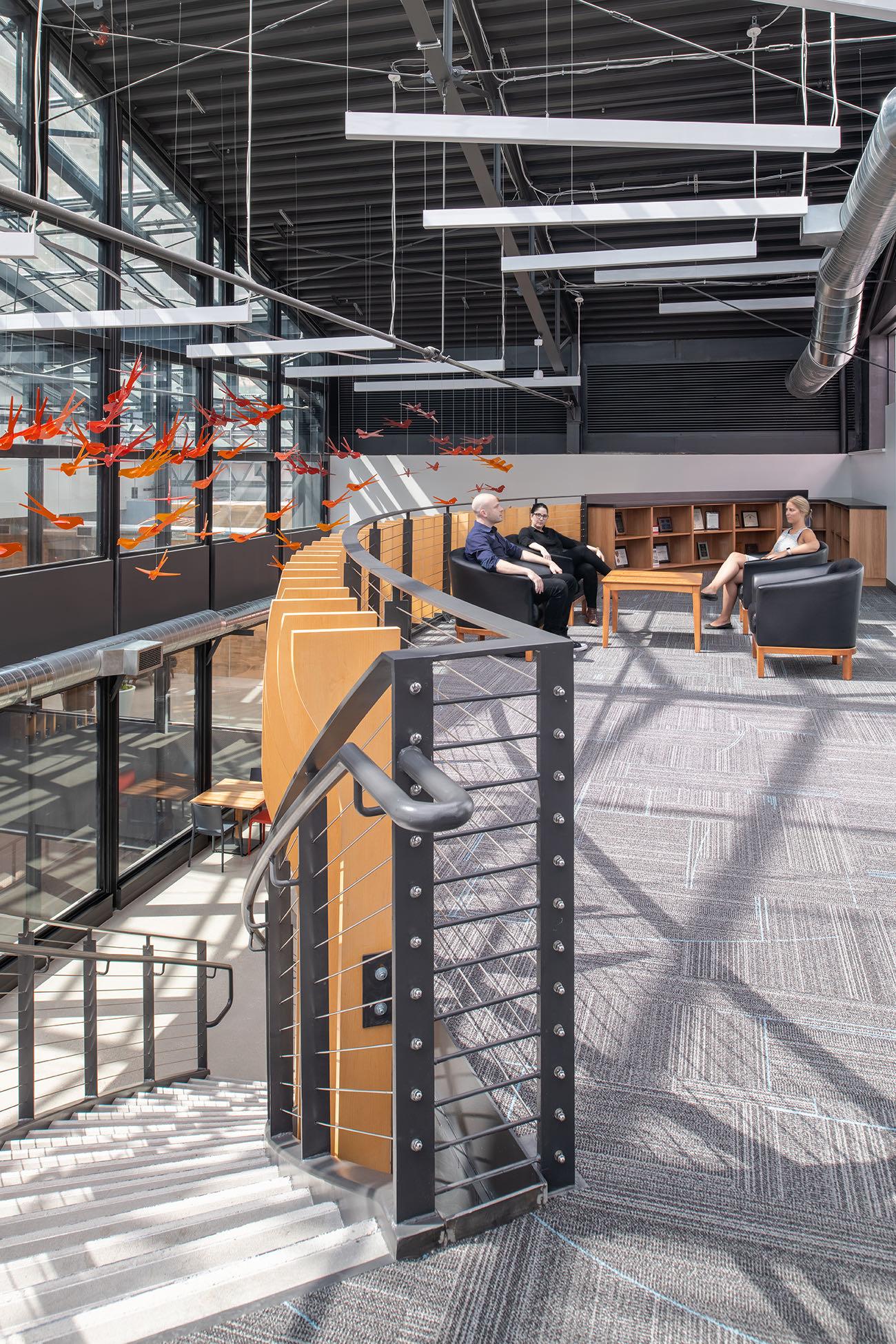 graef-minneapolis-office-10