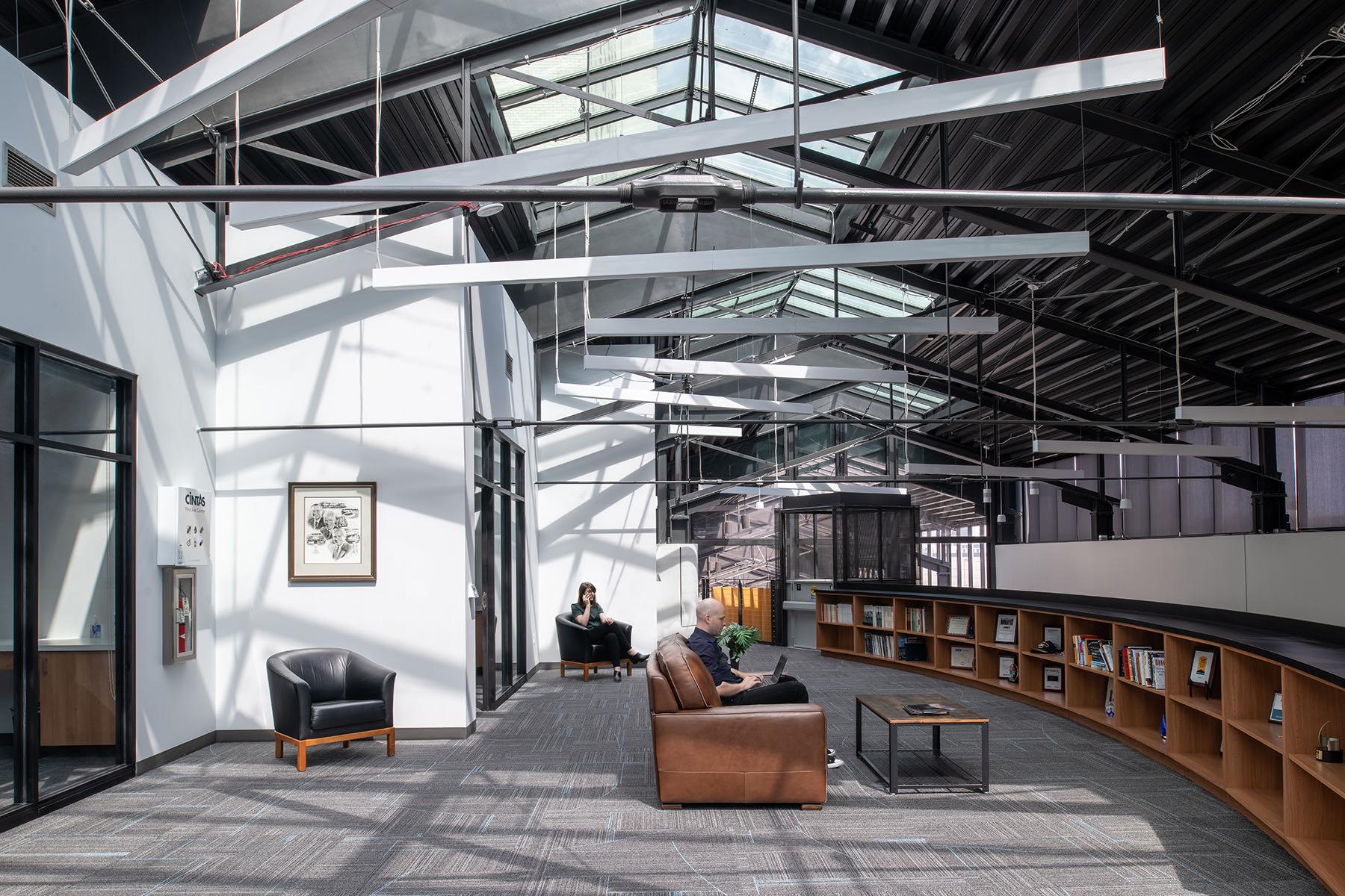 graef-minneapolis-office-9