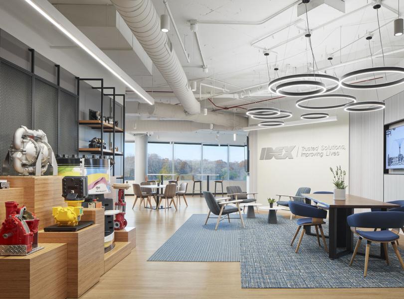 idex-corp-northbrook-office-1
