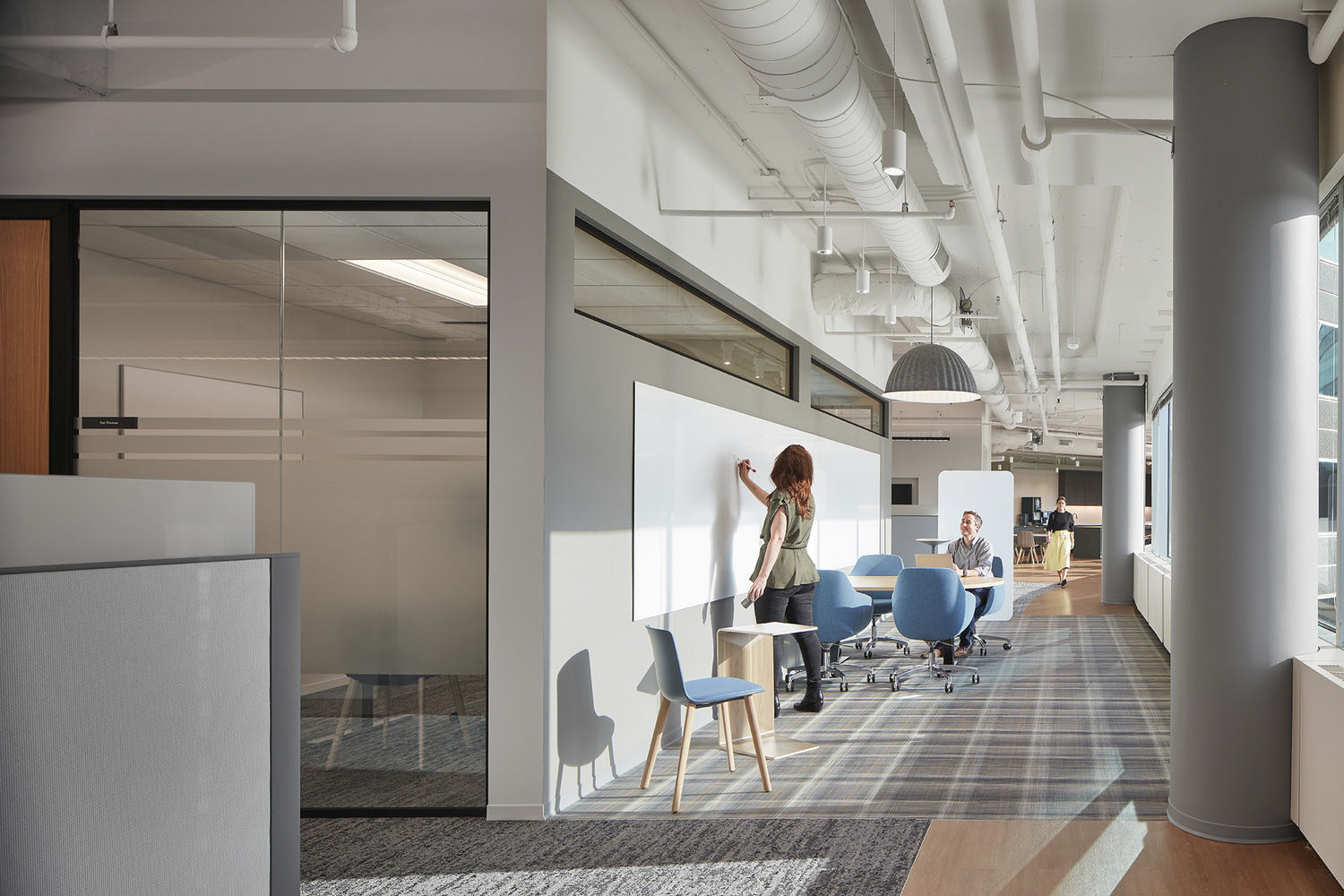 idex-corp-northbrook-office-3