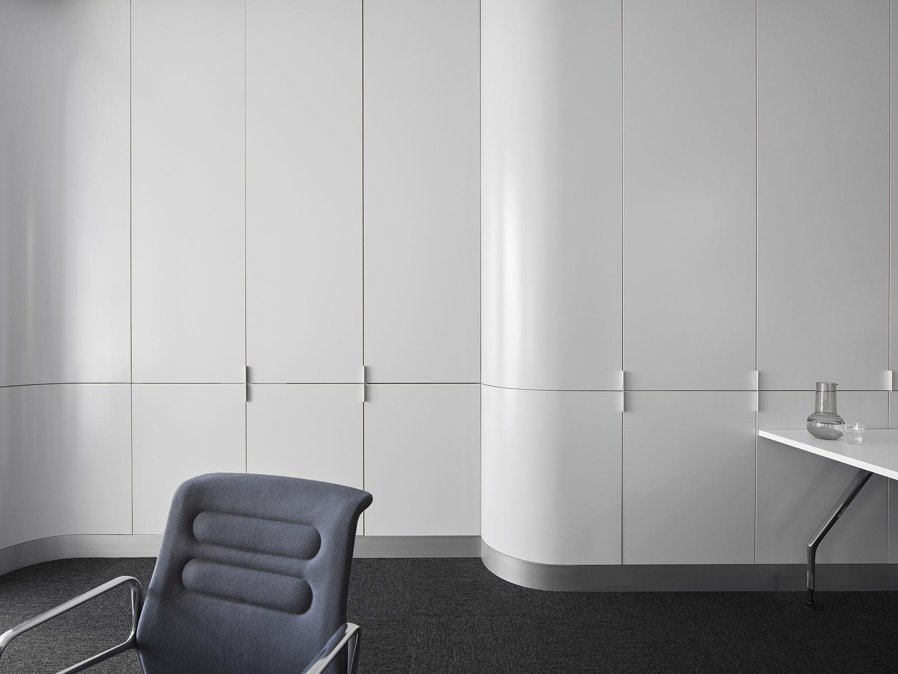 intercommercial-office-sydney-1