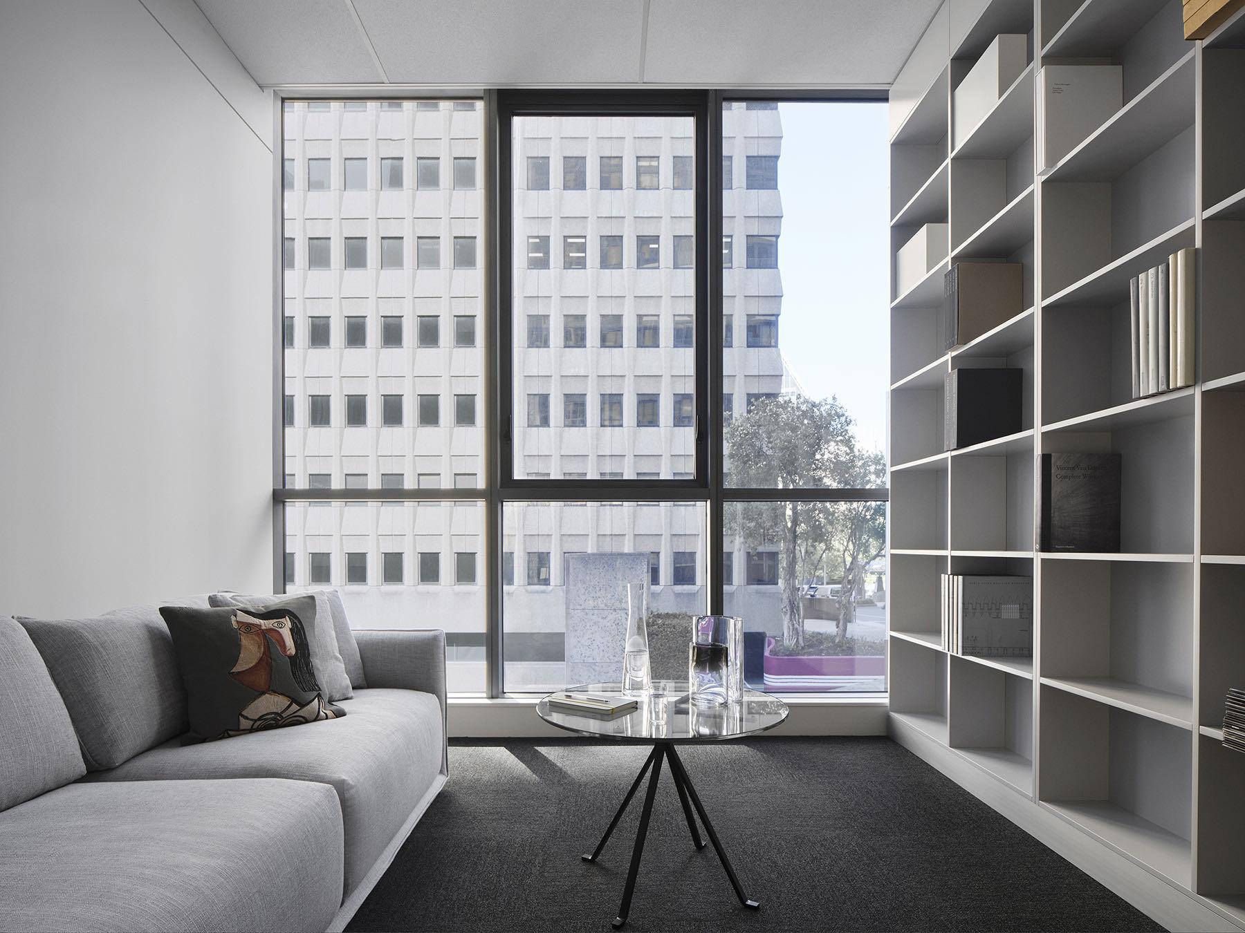 intercommercial-office-sydney-10