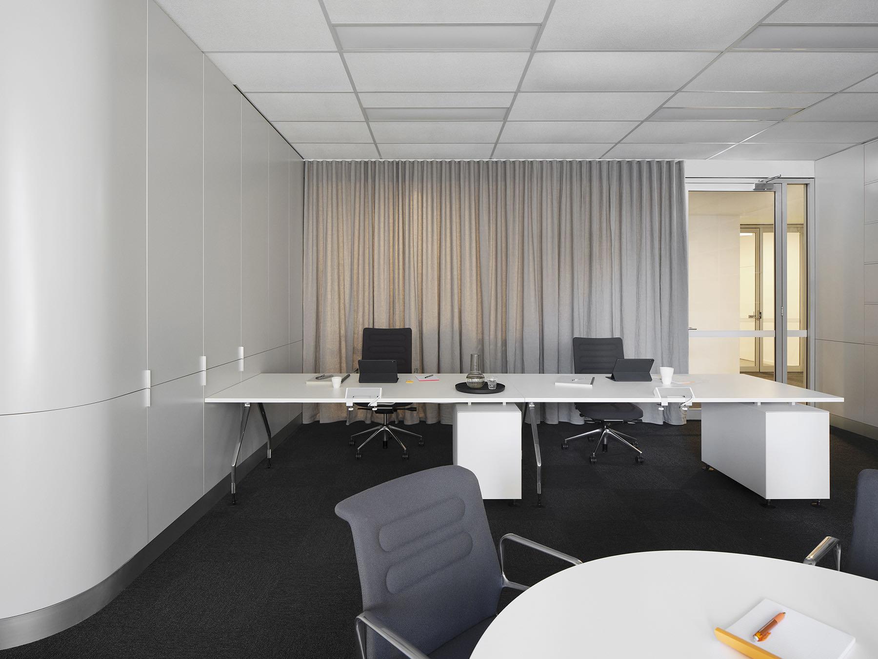 intercommercial-office-sydney-2